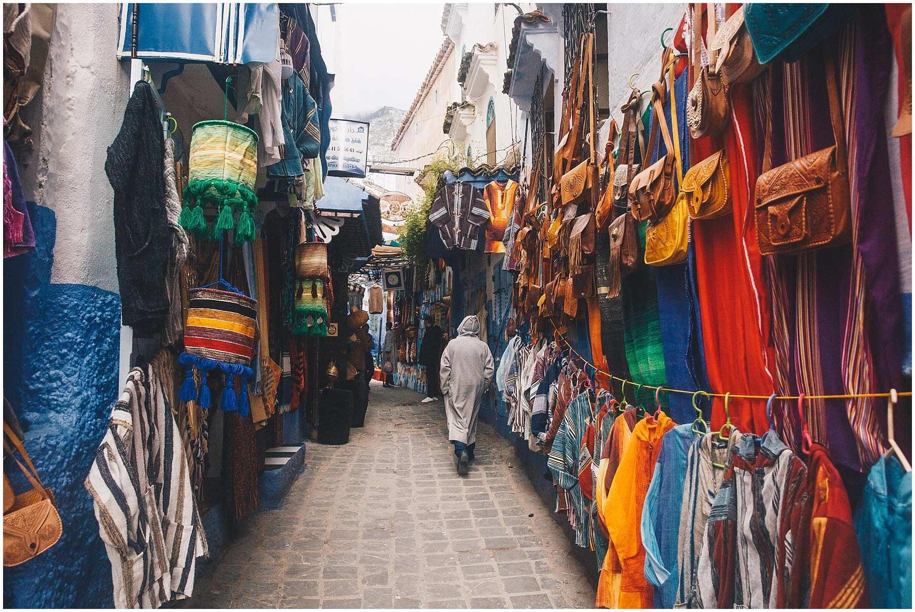 Morocco Chefchaouen_0046.jpg
