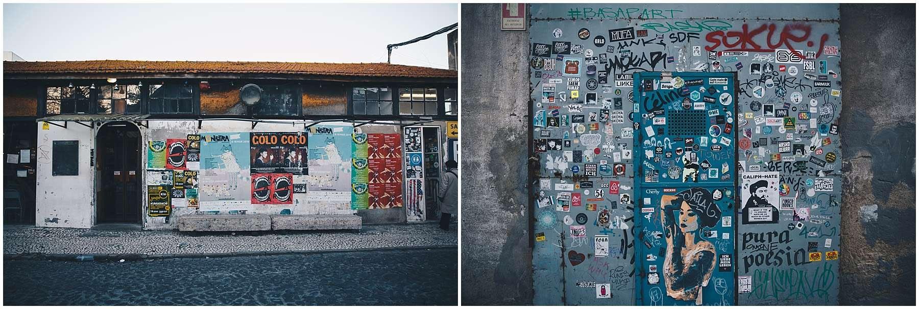 Portugal Lisbon_0036.jpg
