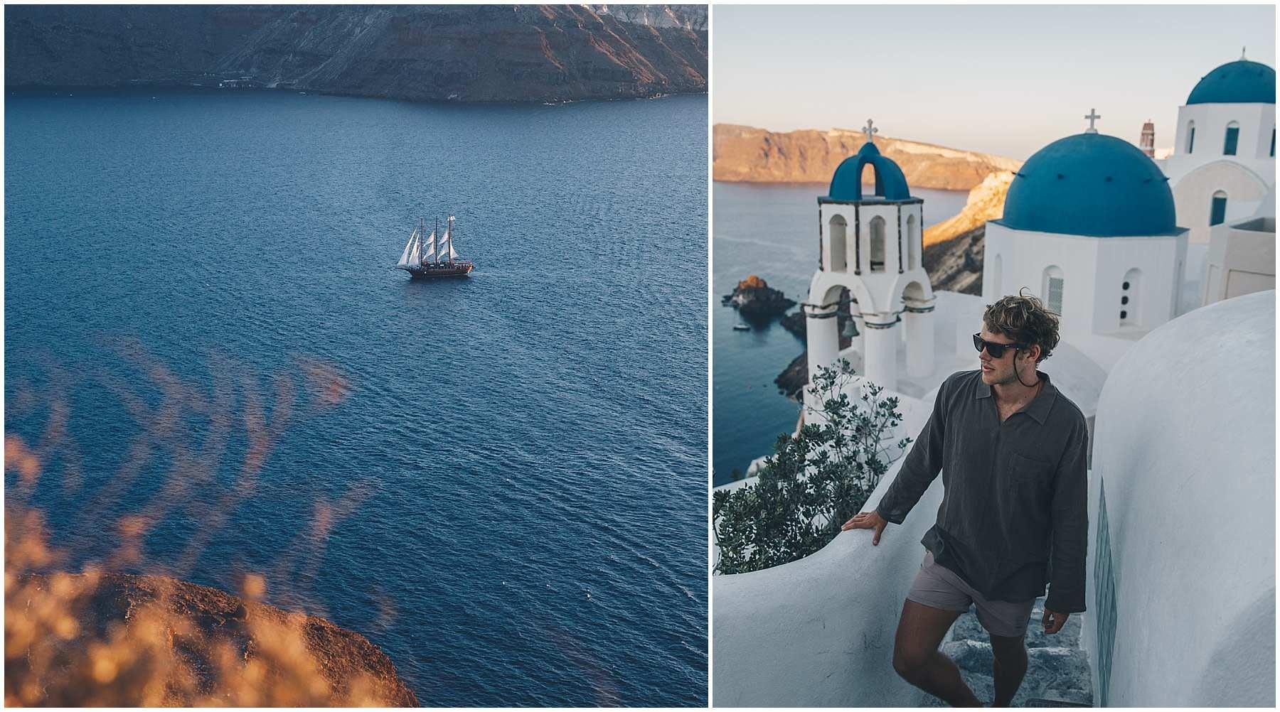 Greece_0058.jpg