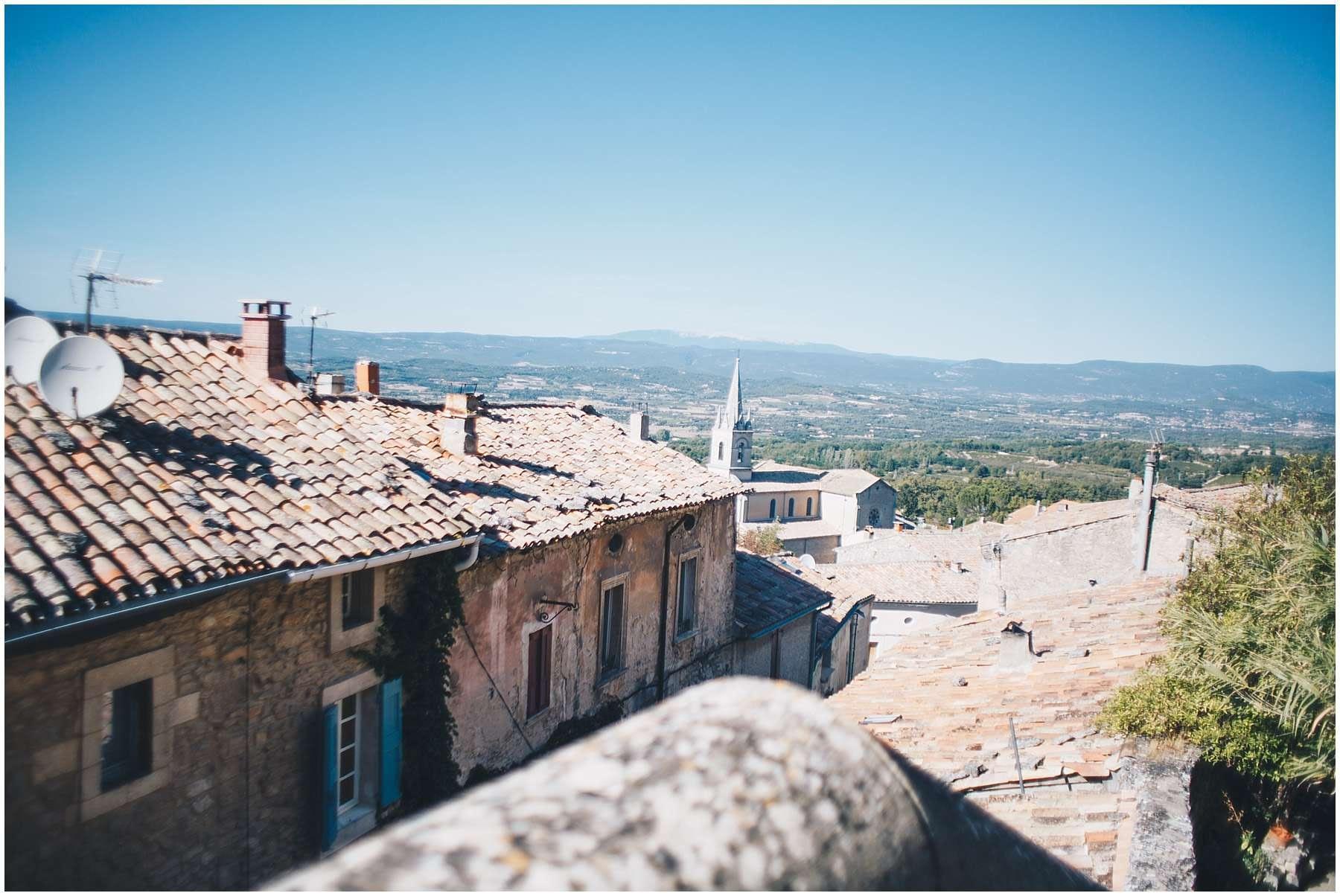 France_0011.jpg