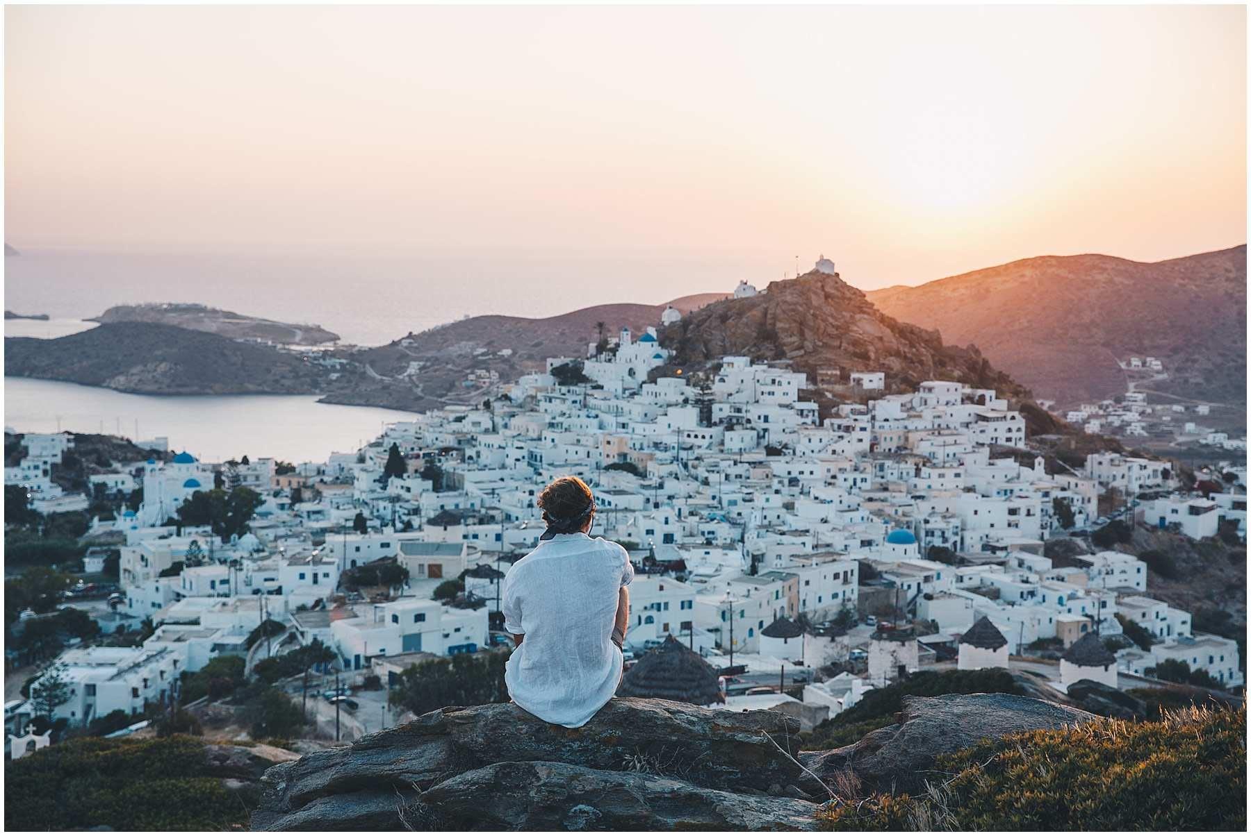 Greece_0040.jpg