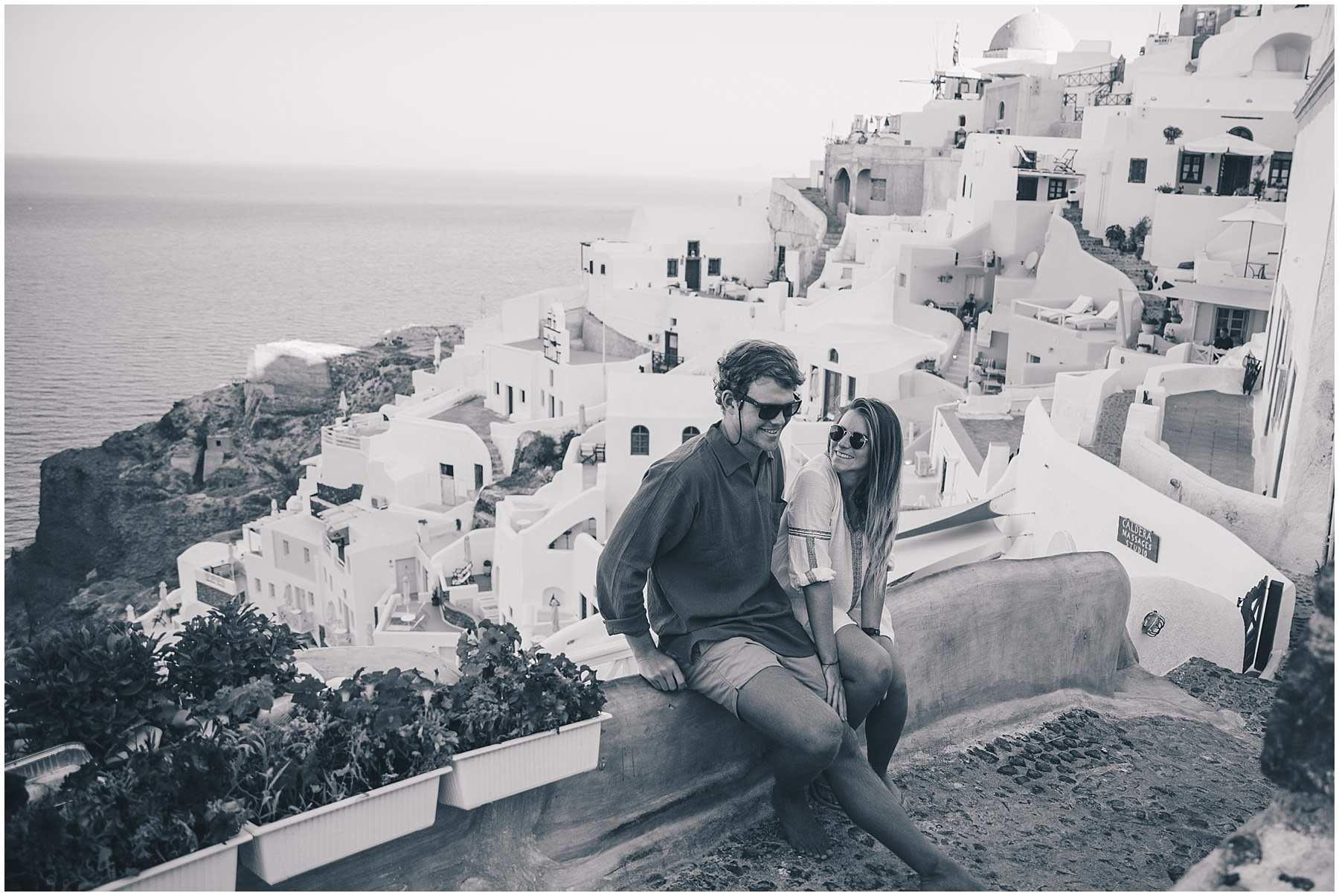 Greece_0053.jpg