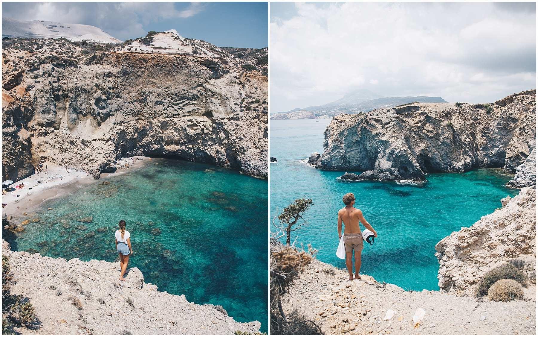Greece_0018.jpg