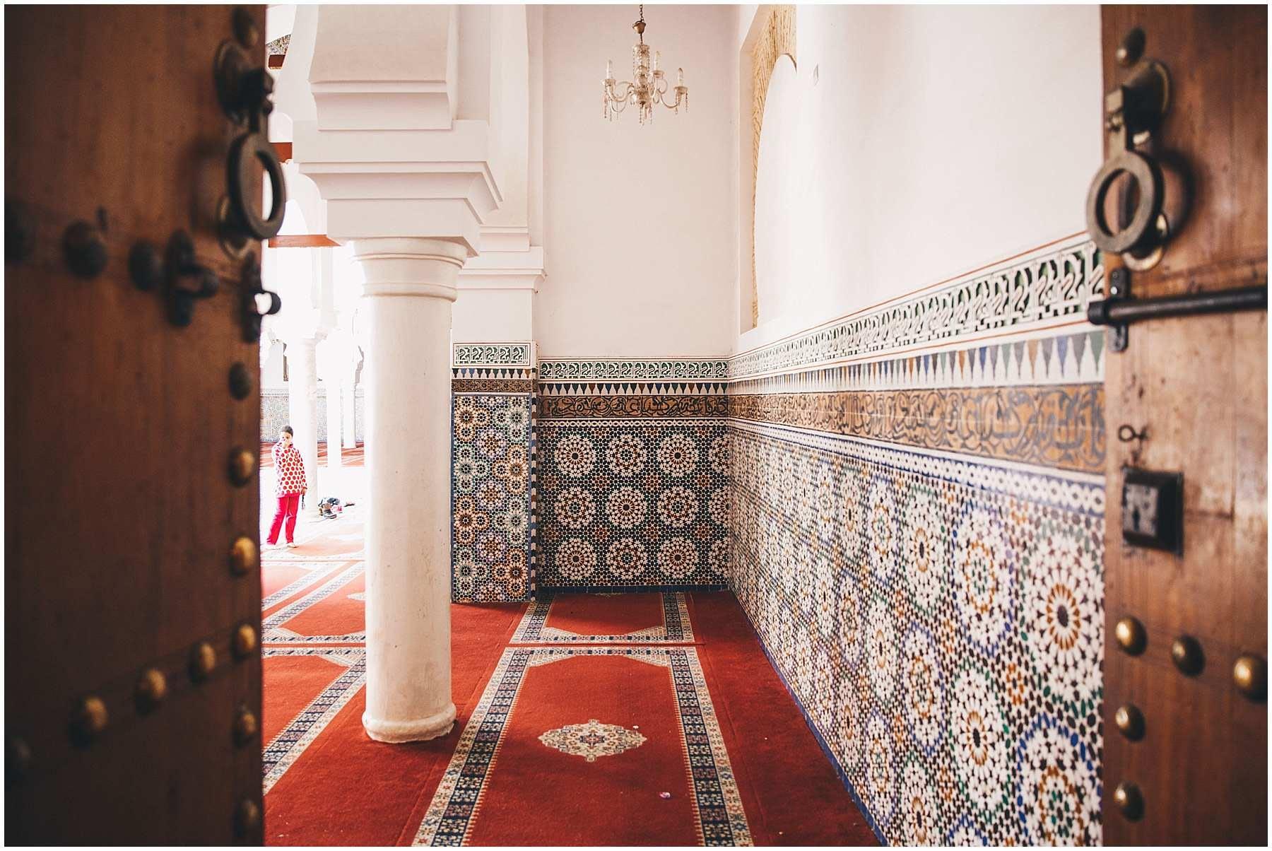 Morocco Fes_0015.jpg