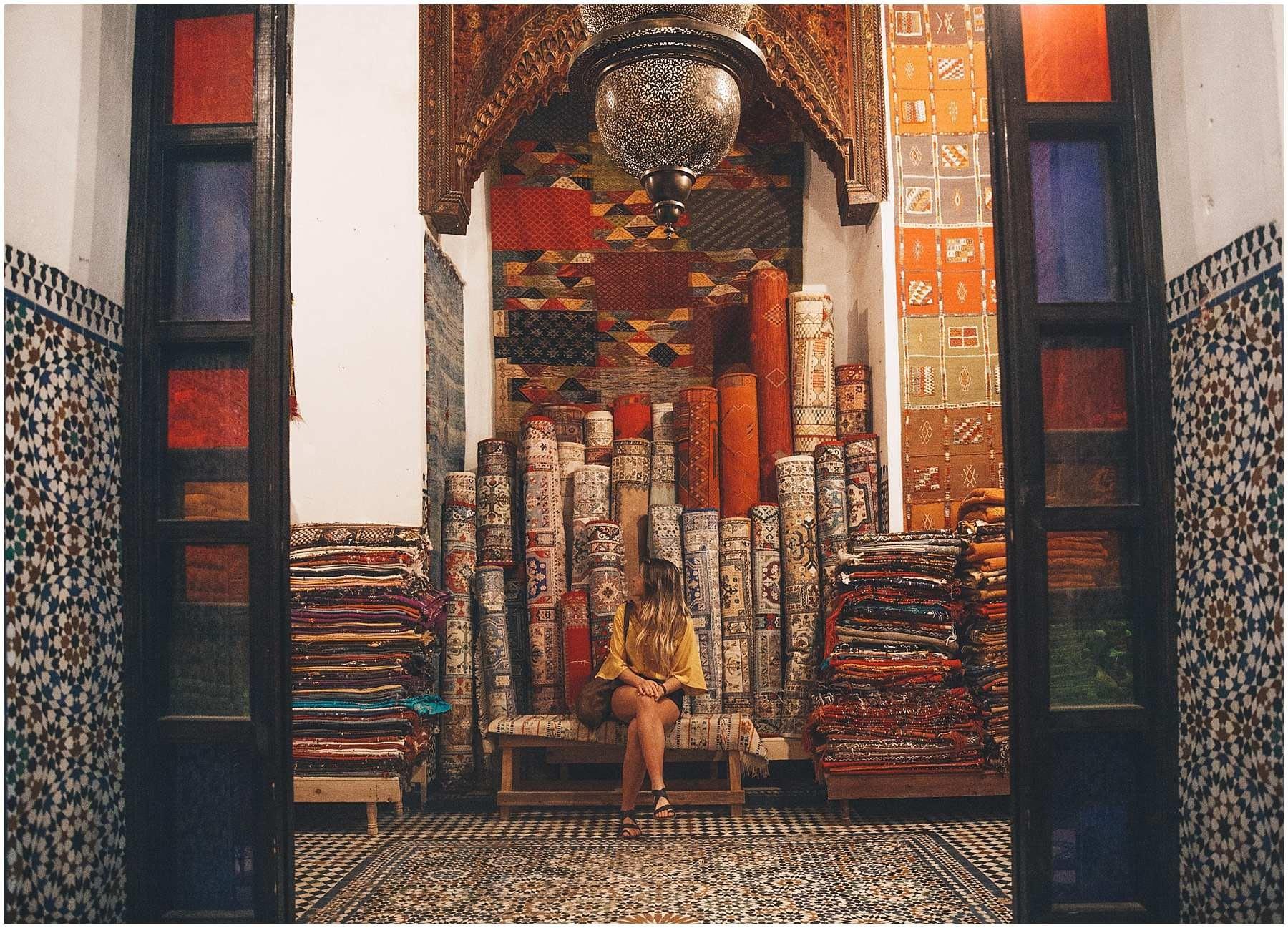 Morocco Fes_0012.jpg