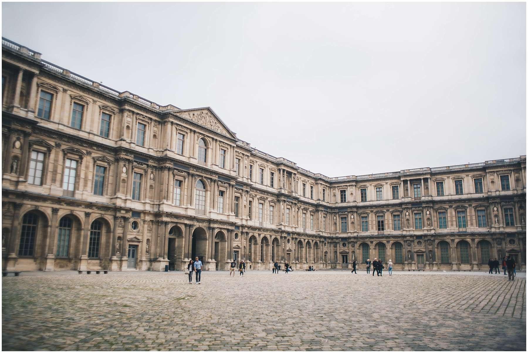 France_0044.jpg