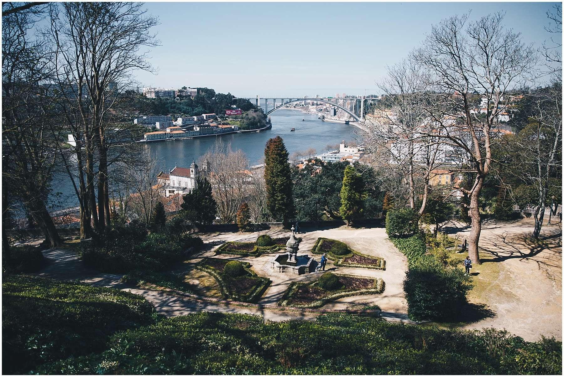 Portugal Porto_0060.jpg