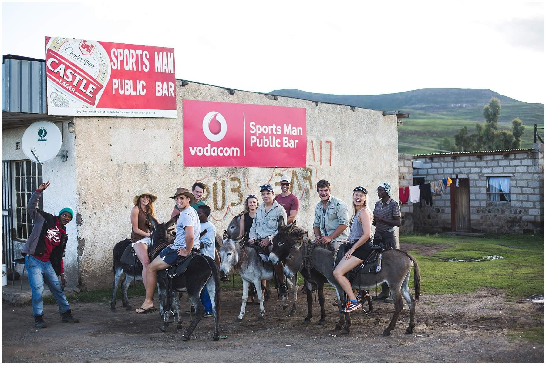 Lesotho_0009.jpg