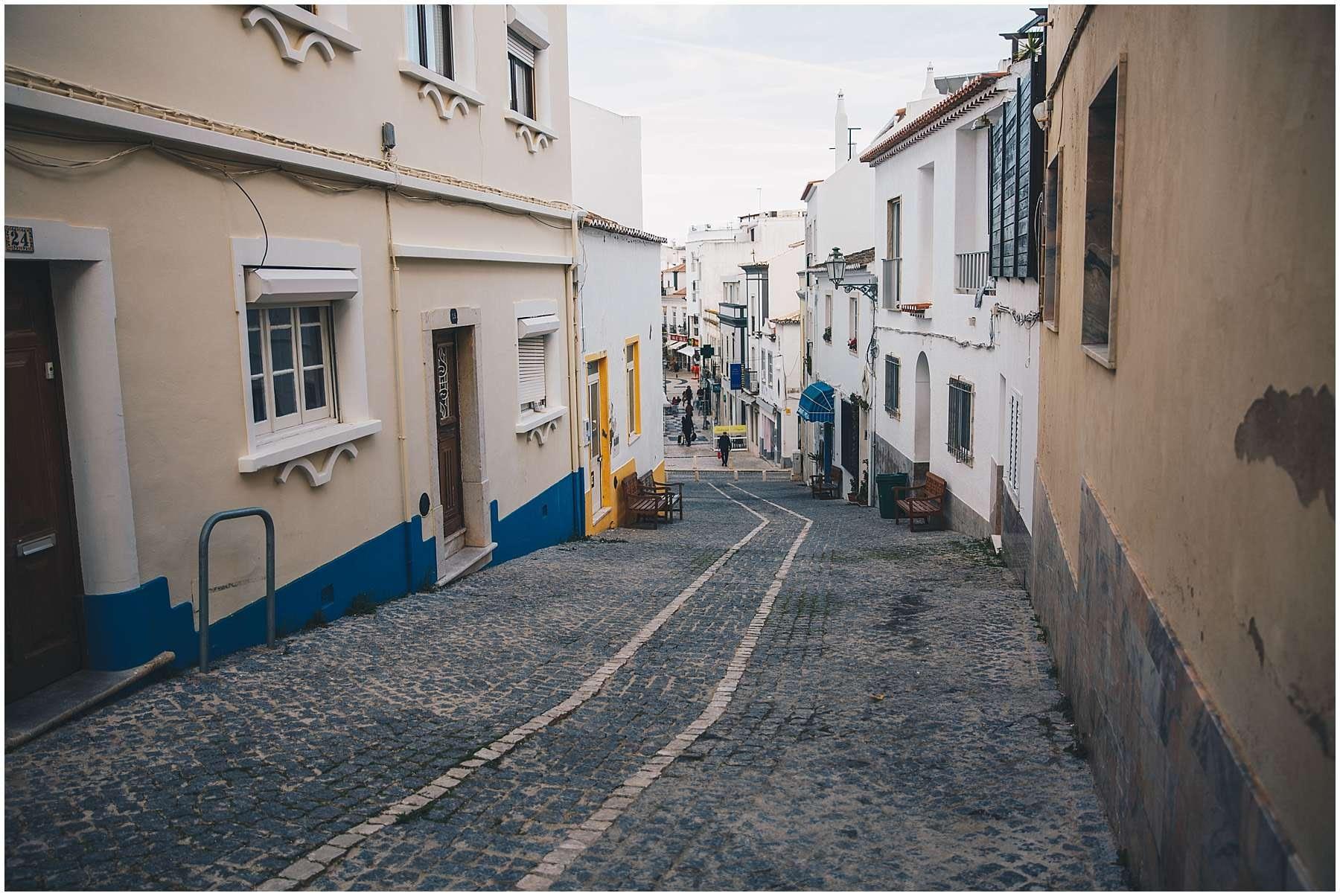 Portugal Lagos_0071.jpg
