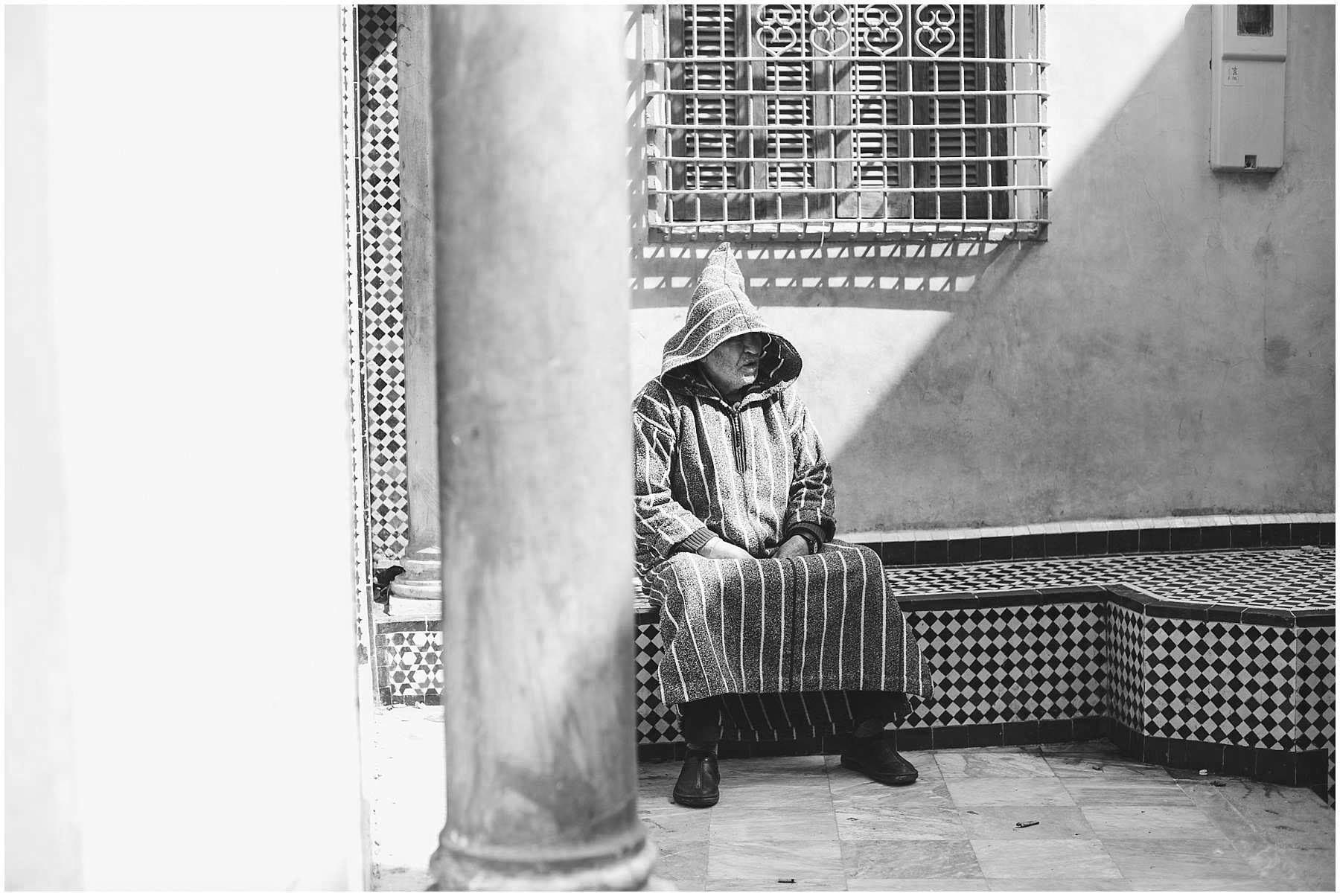 Morocco Fes_0003.jpg