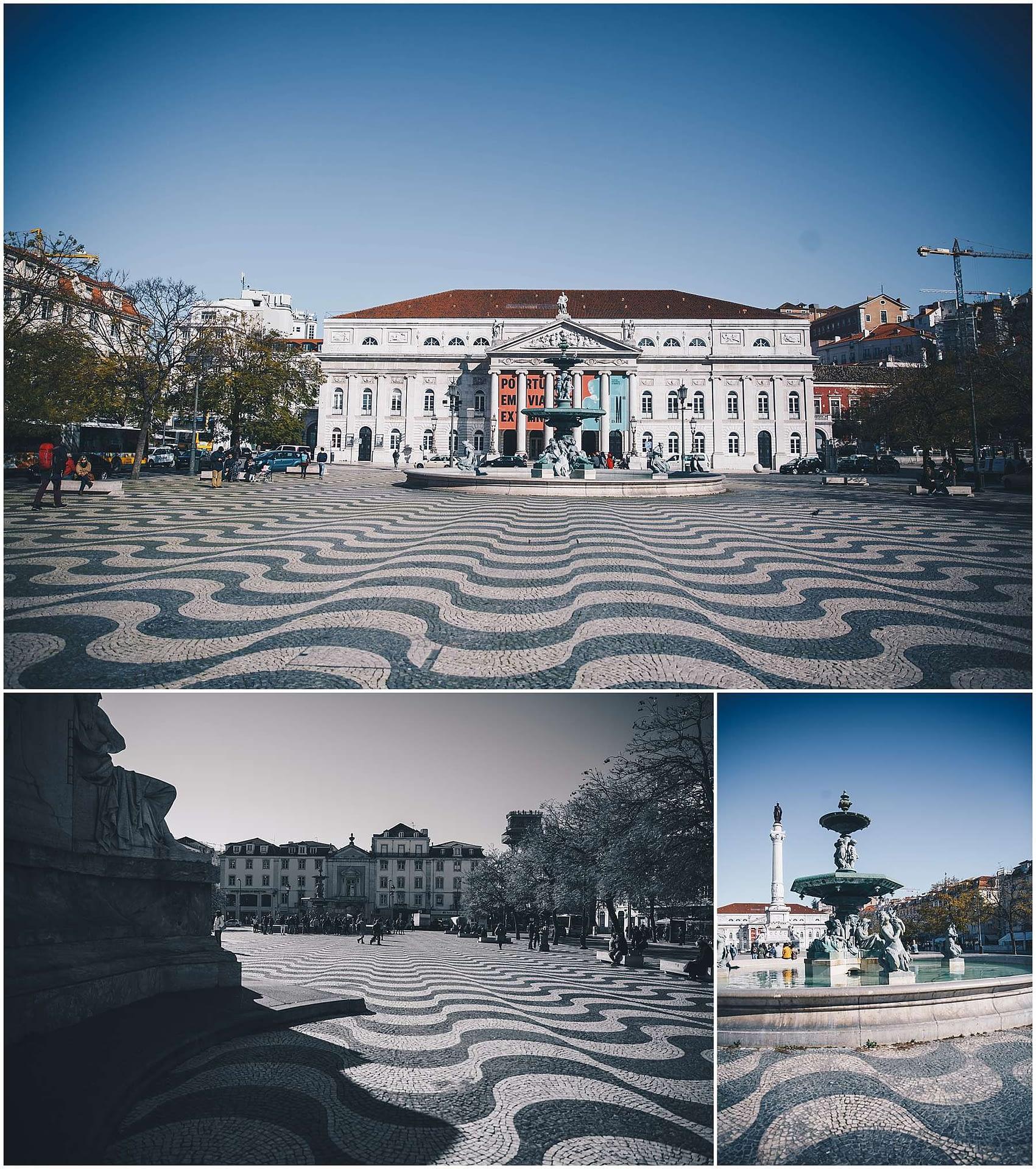 Portugal Lisbon_0008.jpg