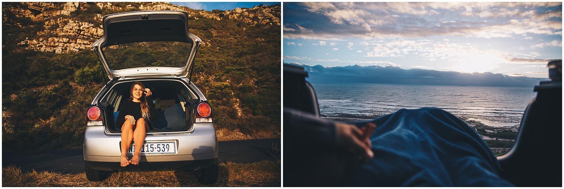 Cape Town_Kommertjie_0040.jpg