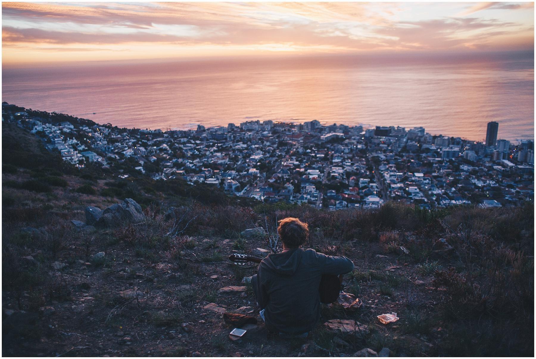 Cape Town_Signal Hill_0030.jpg