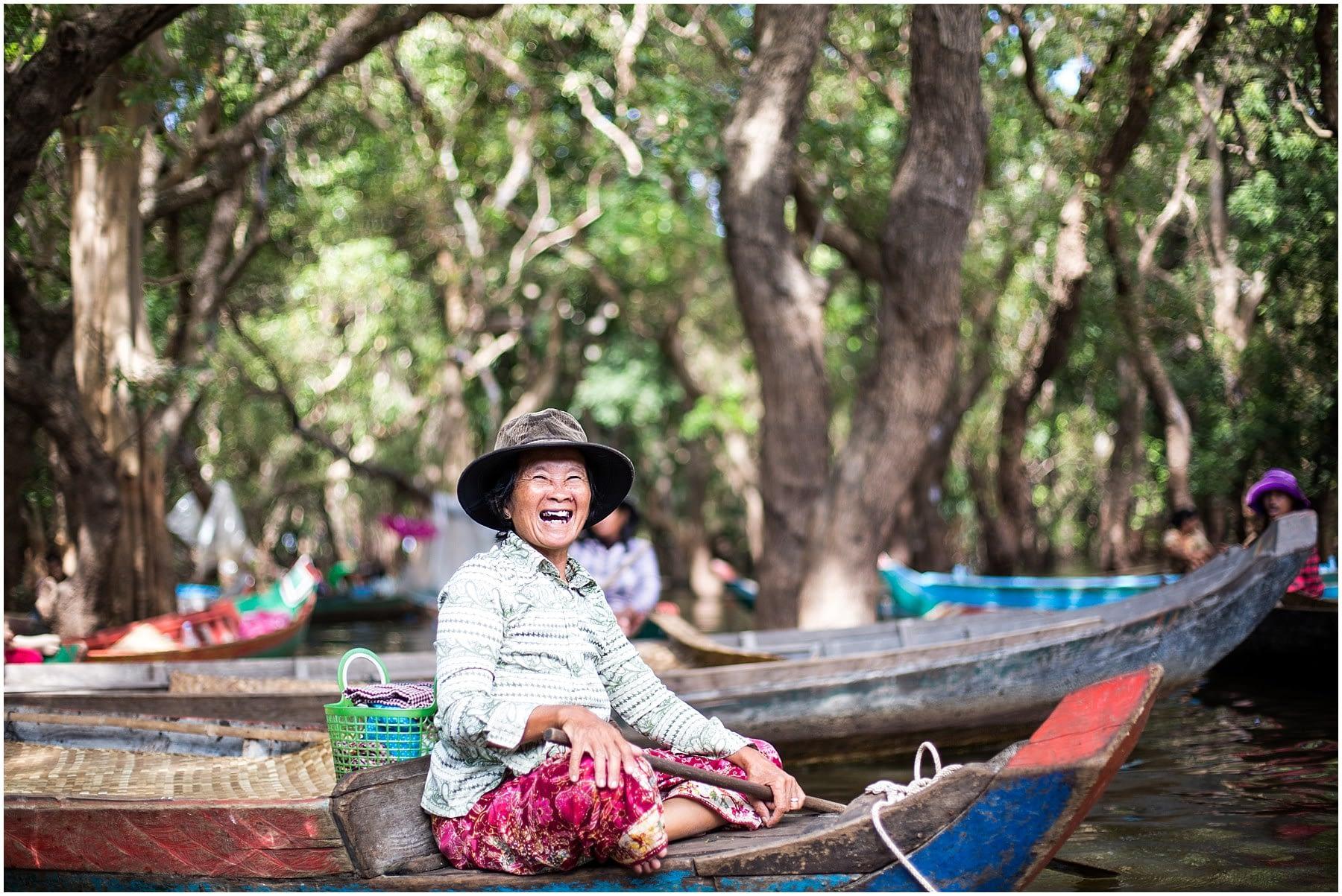Cambodia_0045.jpg