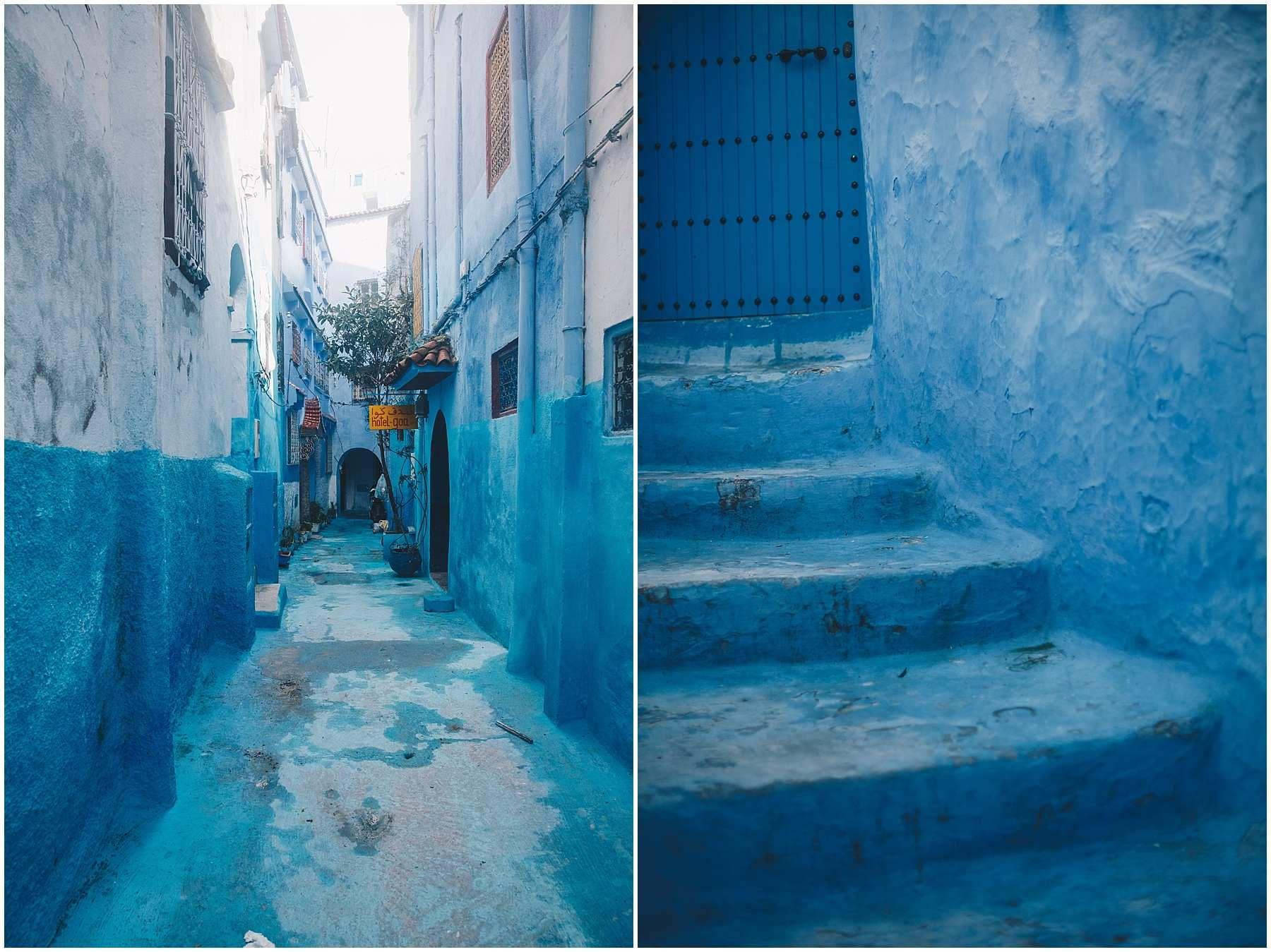 Morocco Chefchaouen_0029.jpg