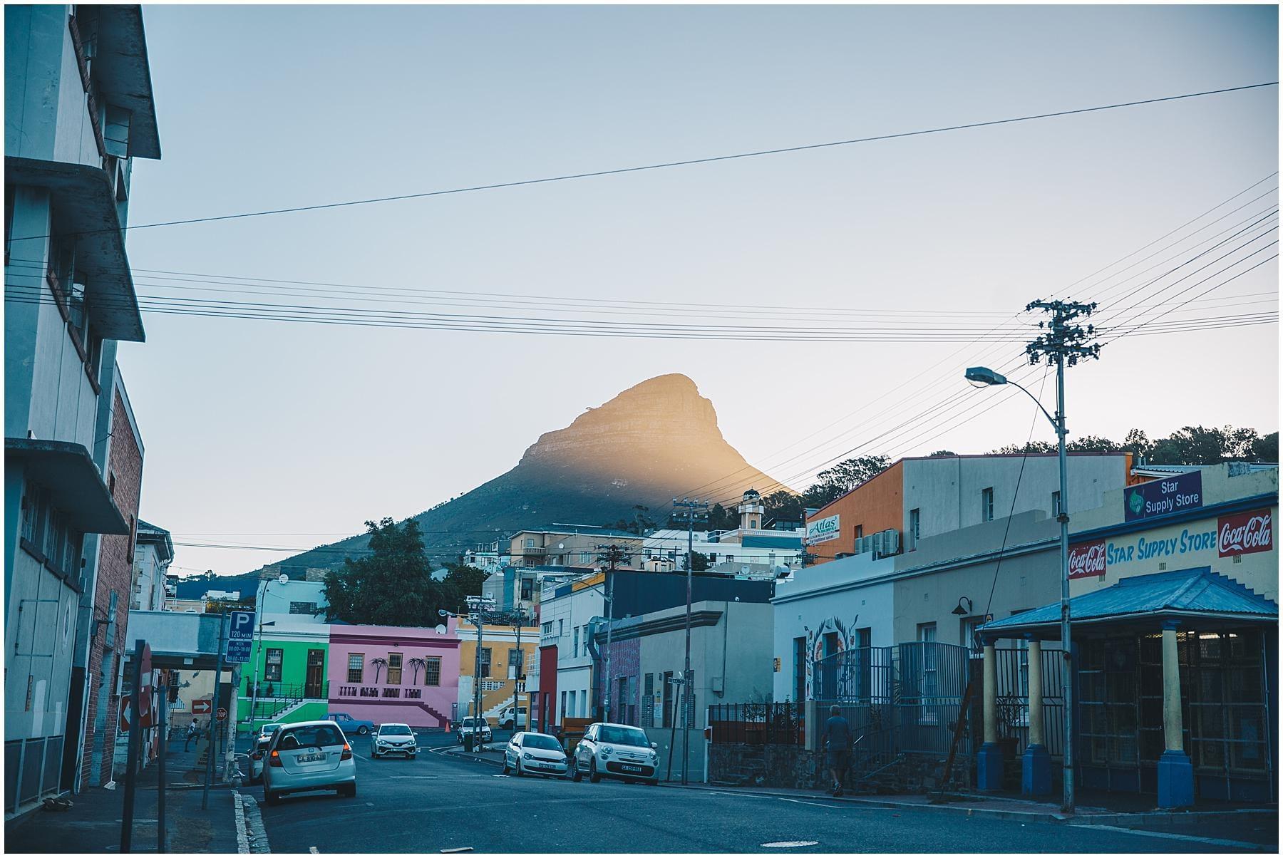 Cape Town_Bo-Kaap_0051.jpg