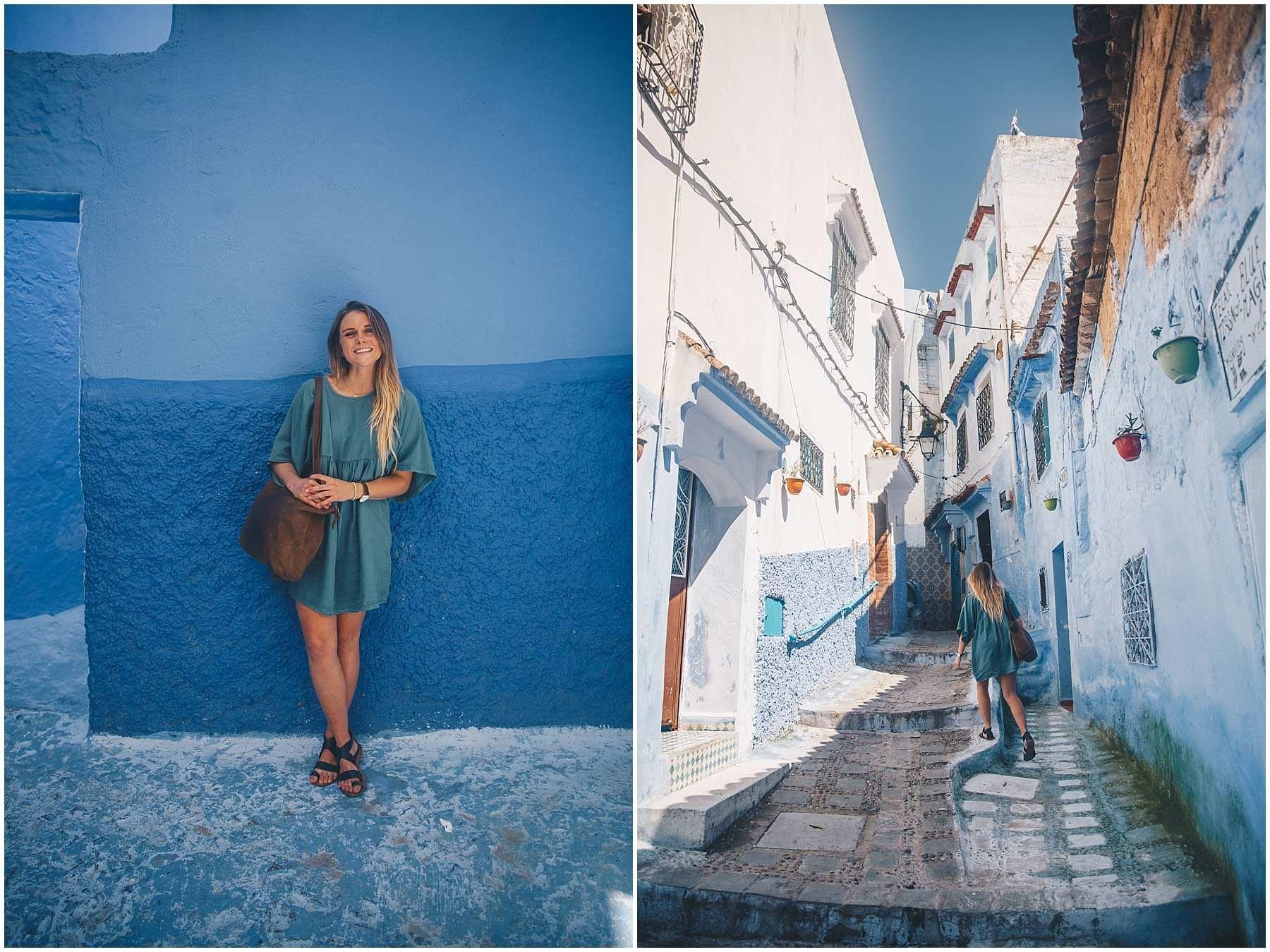Morocco Chefchaouen_0038.jpg