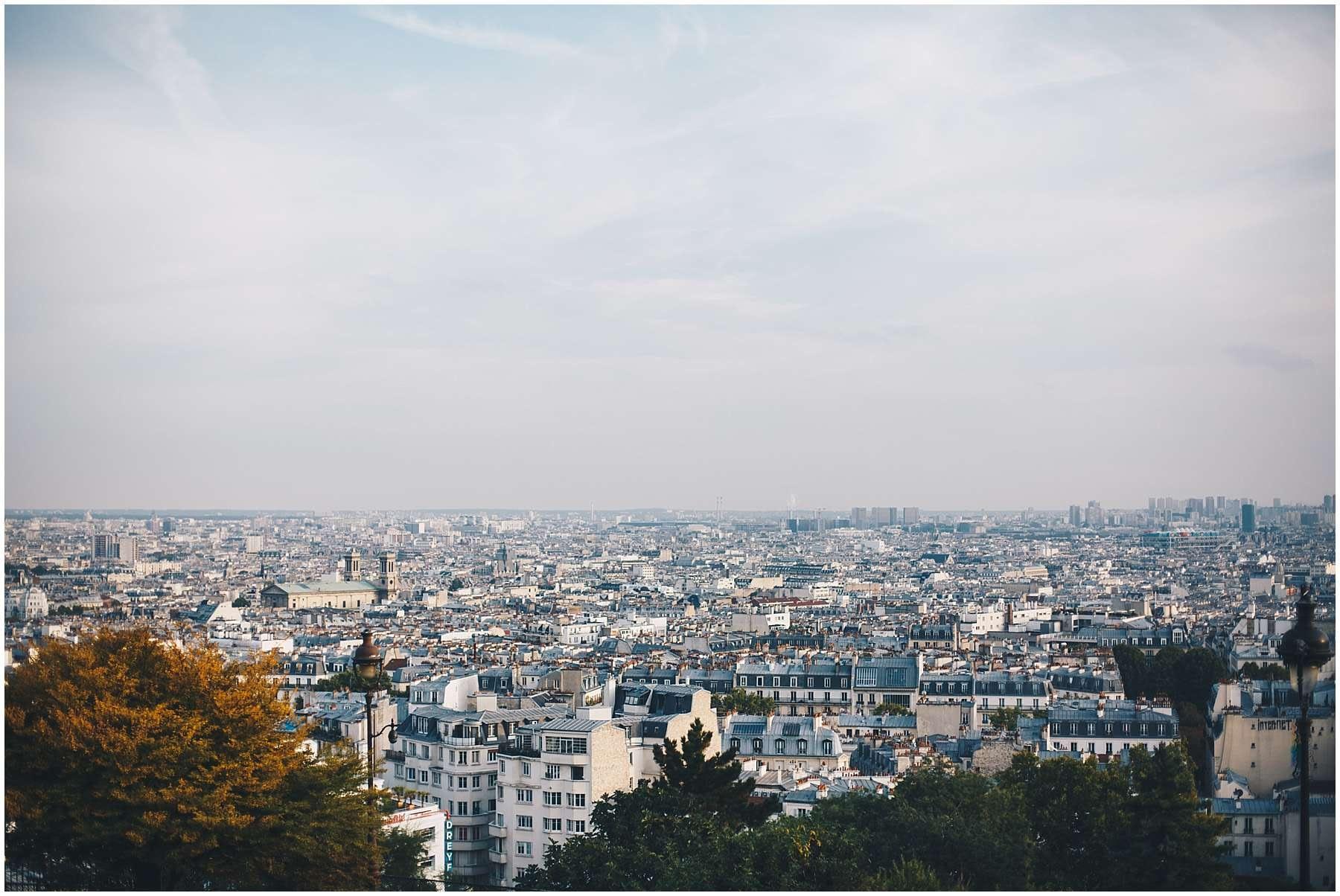 France_0052.jpg