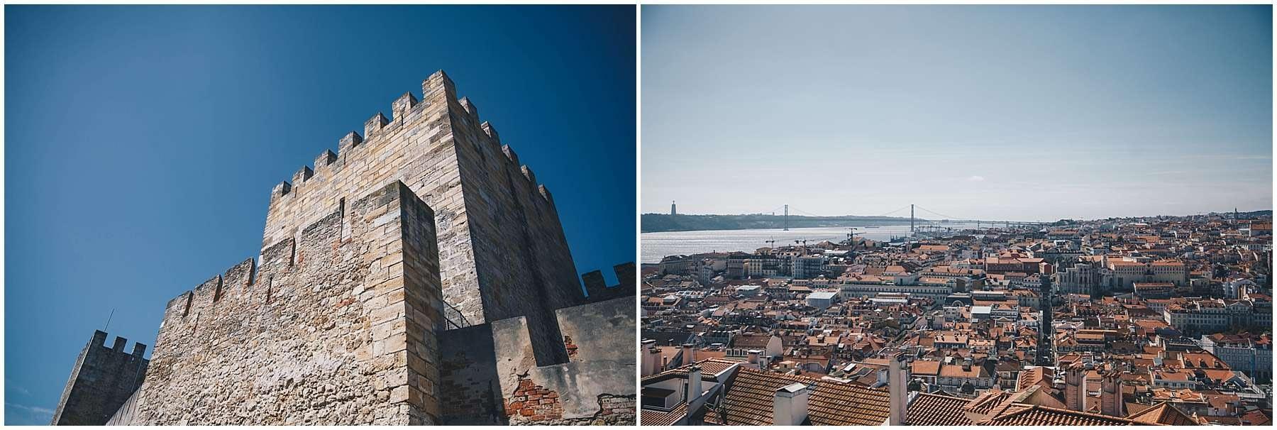 Portugal Lisbon_0016.jpg