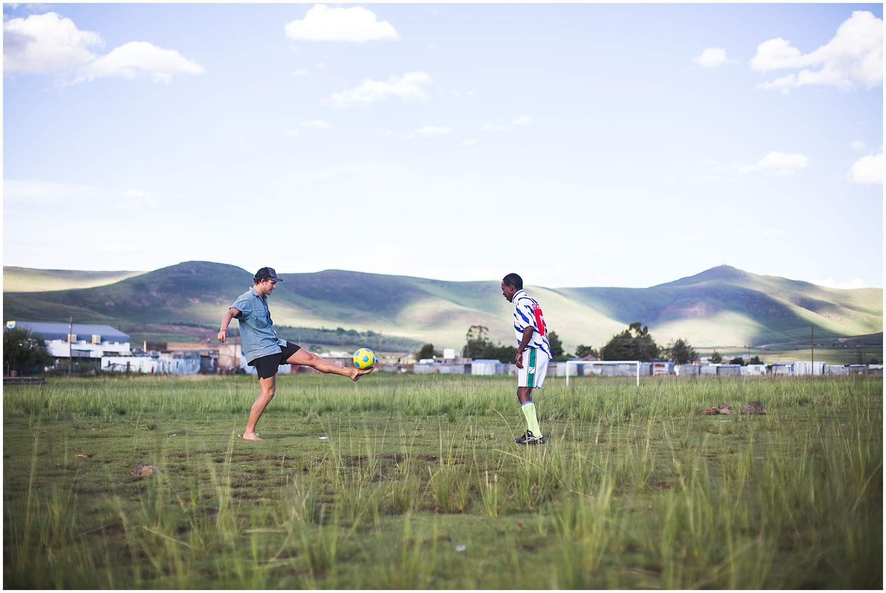 Lesotho_0012.jpg