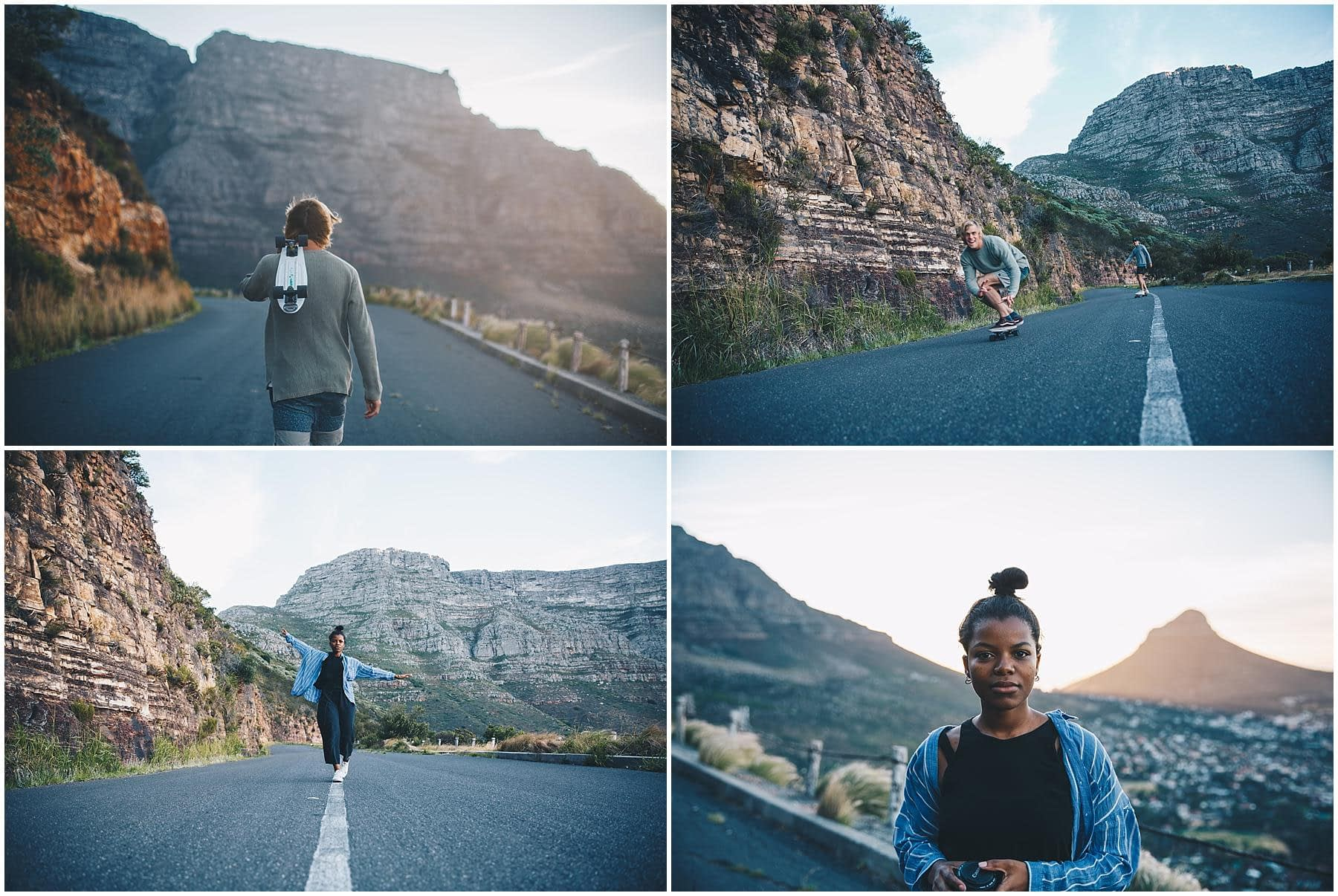 Cape Town_Tafelberg_0043.jpg
