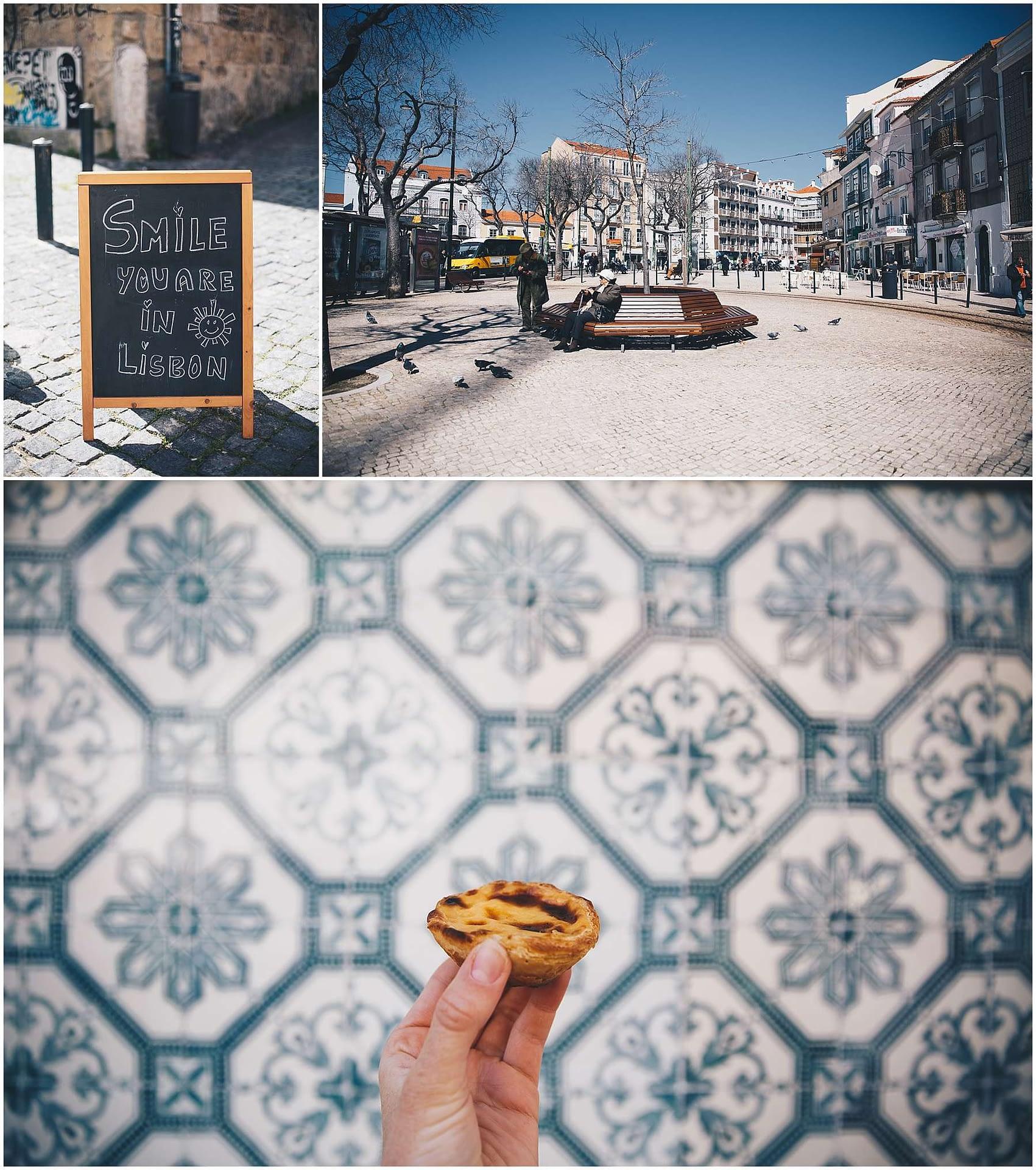 Portugal Lisbon_0003.jpg