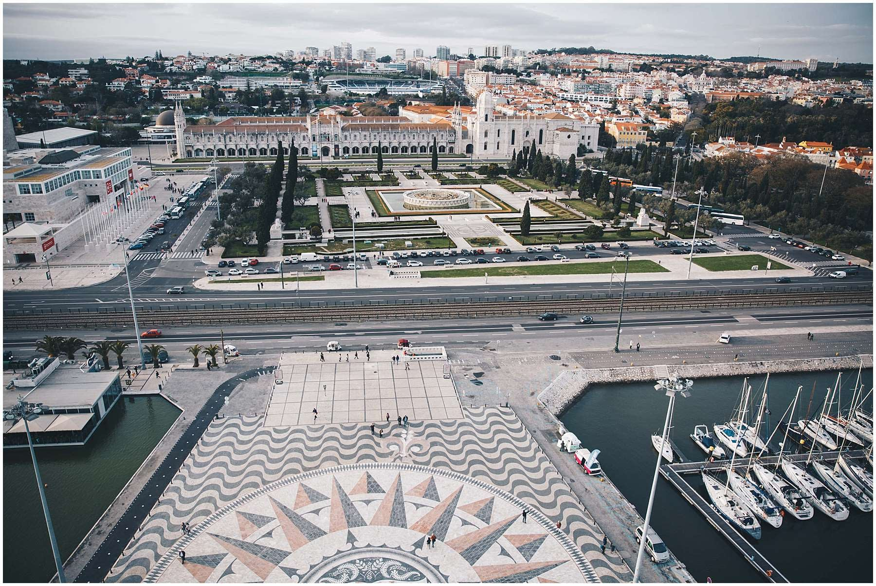 Portugal Lisbon_0020.jpg