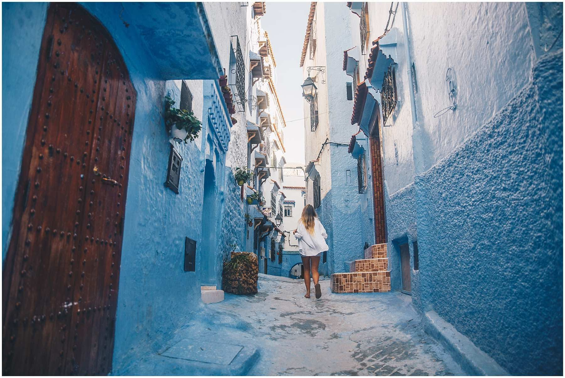 Morocco Chefchaouen_0036.jpg