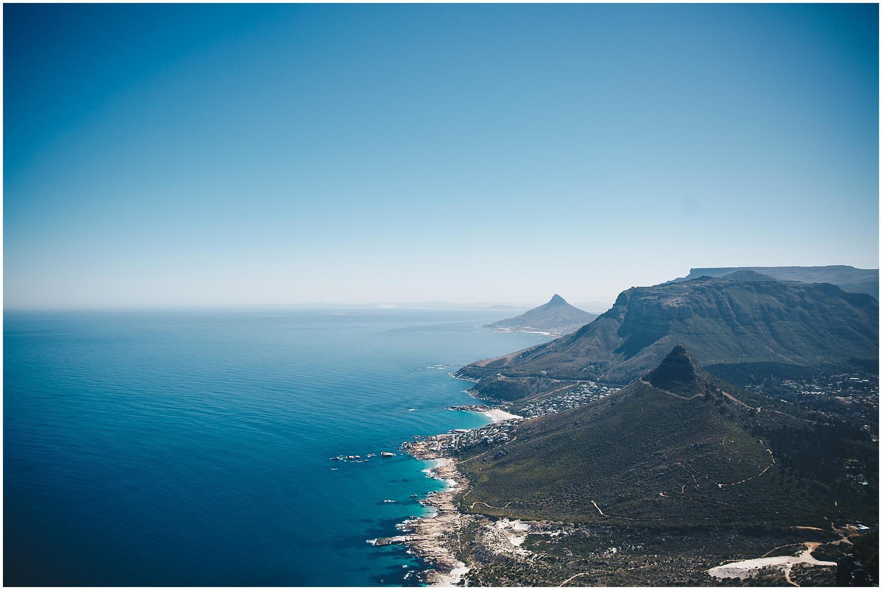 Cape Town_Suther Peak_0007.jpg