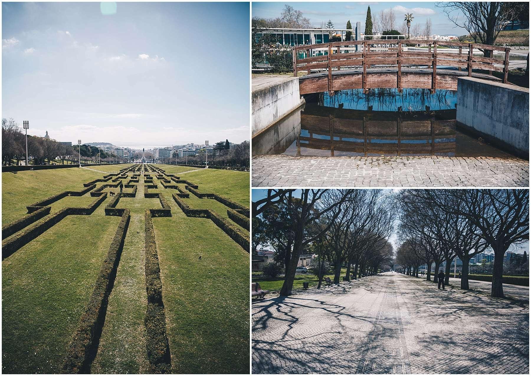 Portugal Lisbon_0017.jpg