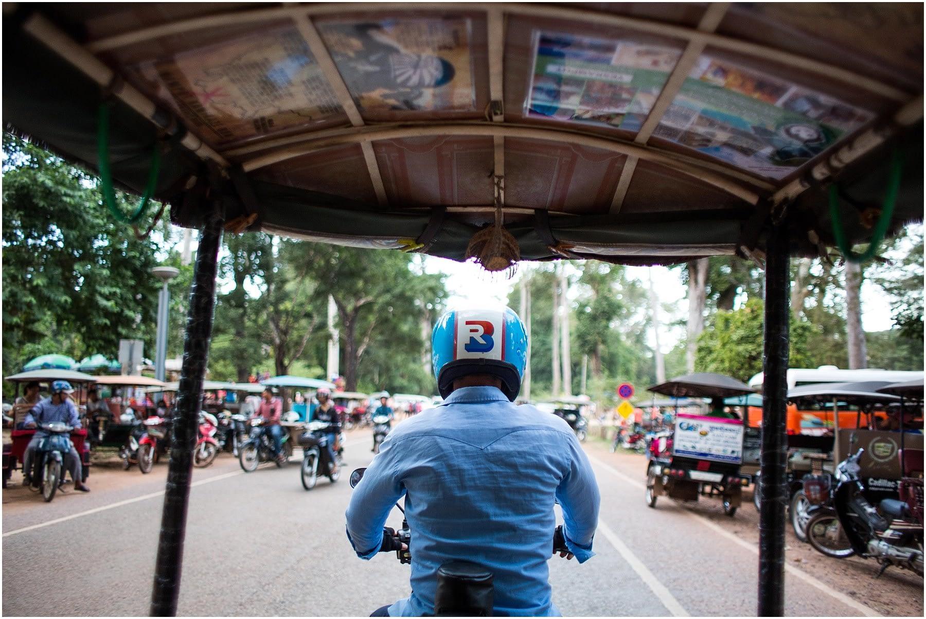 Cambodia_0026.jpg