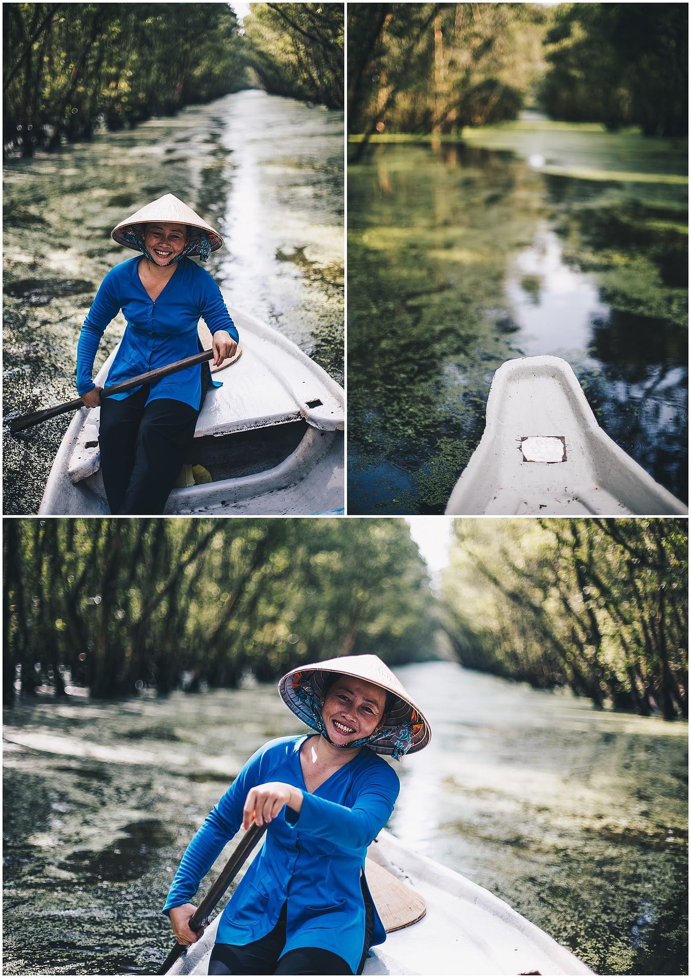 Chau Doc_0006.jpg