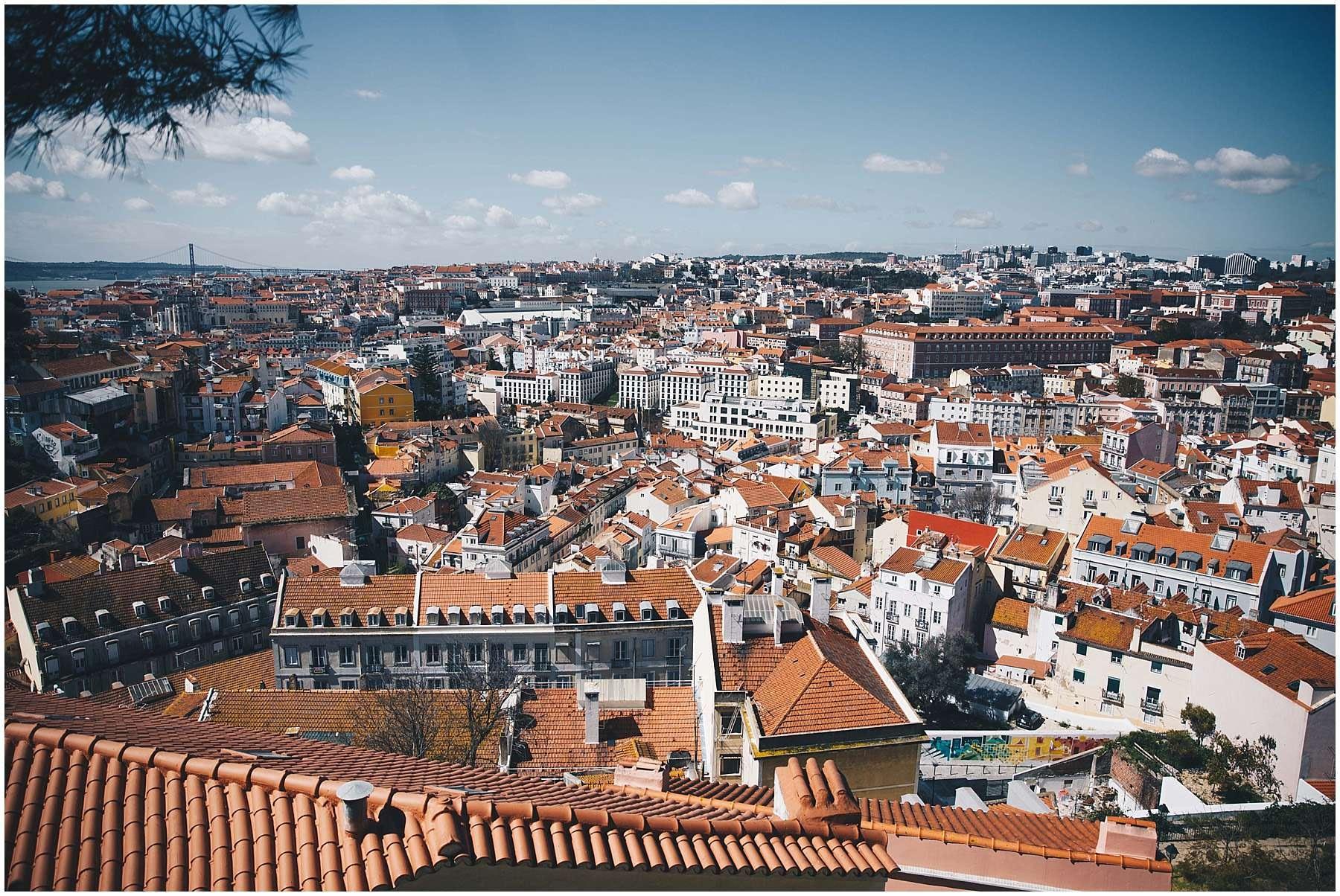 Portugal Lisbon_0007.jpg