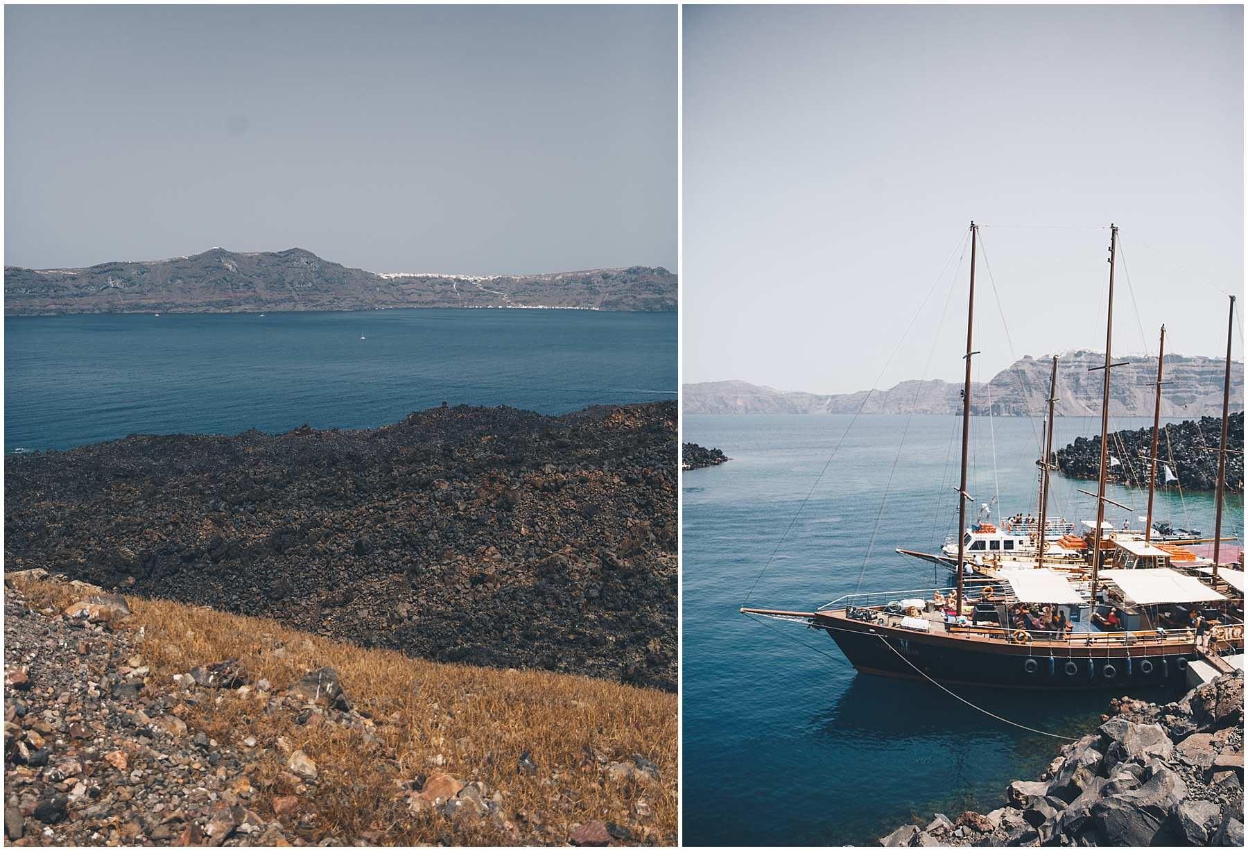 Greece_0062.jpg