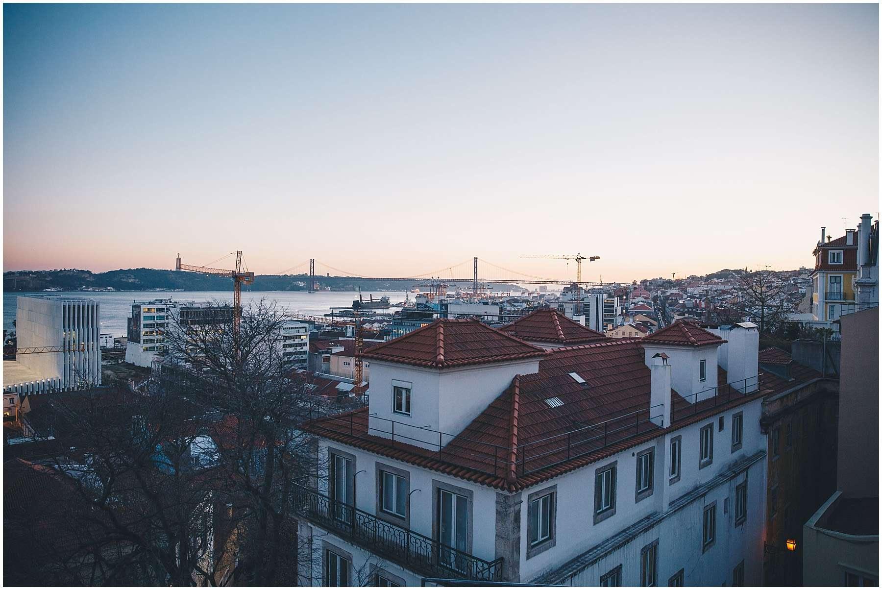 Portugal Lisbon_0032.jpg