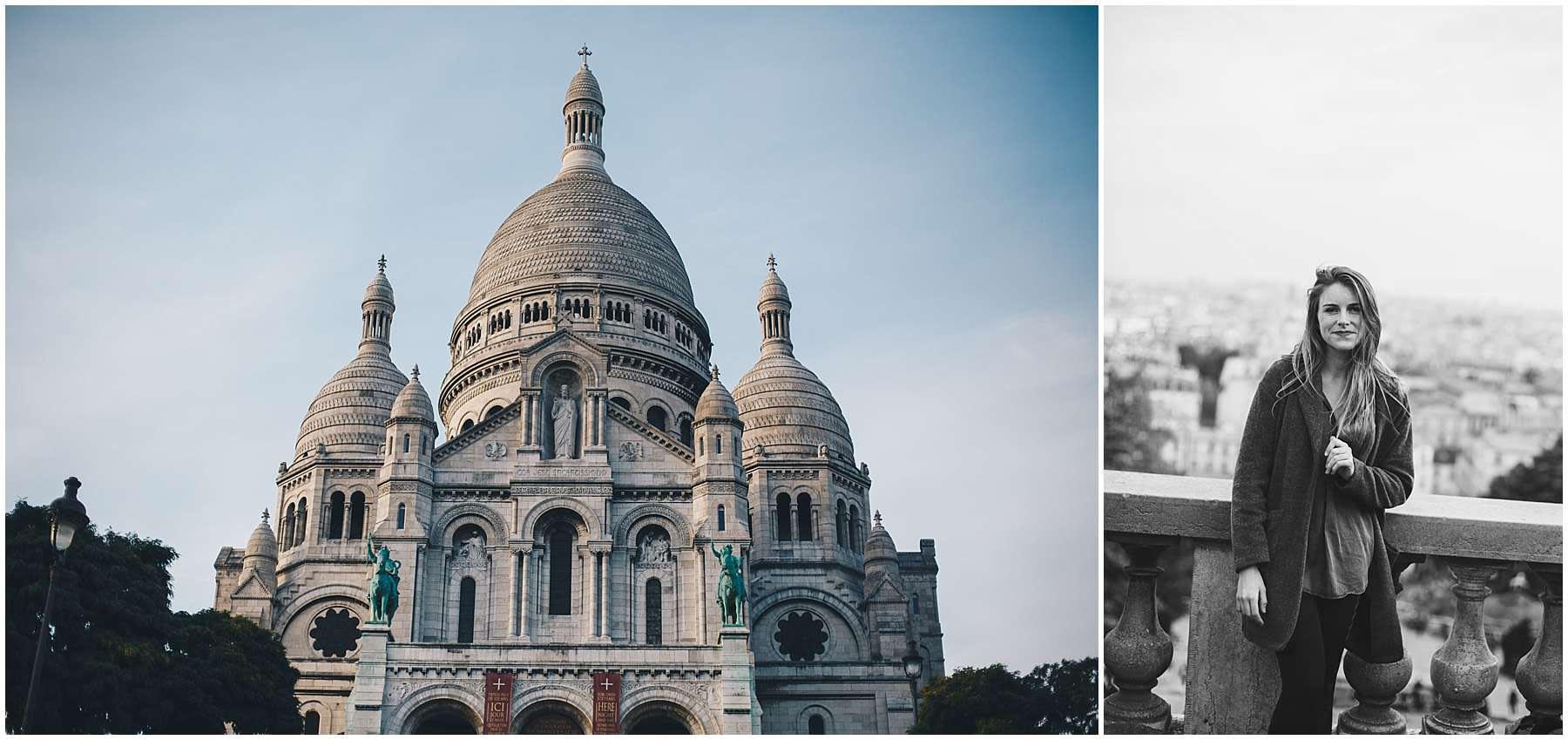 France_0053.jpg