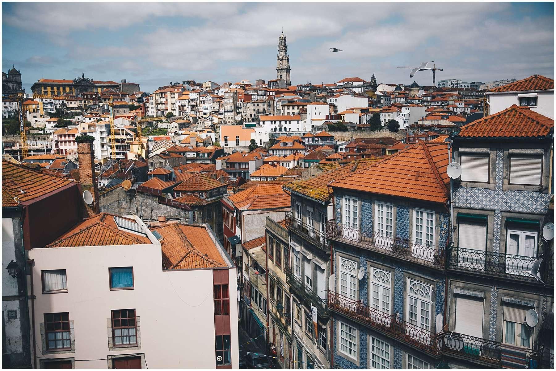 Portugal Porto_0050.jpg