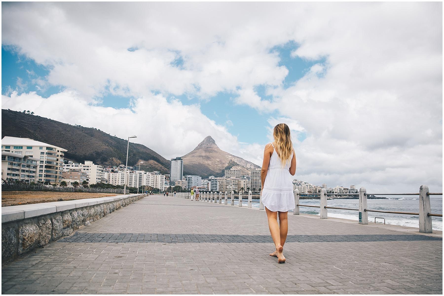 Cape Town_Promenade_0092.jpg