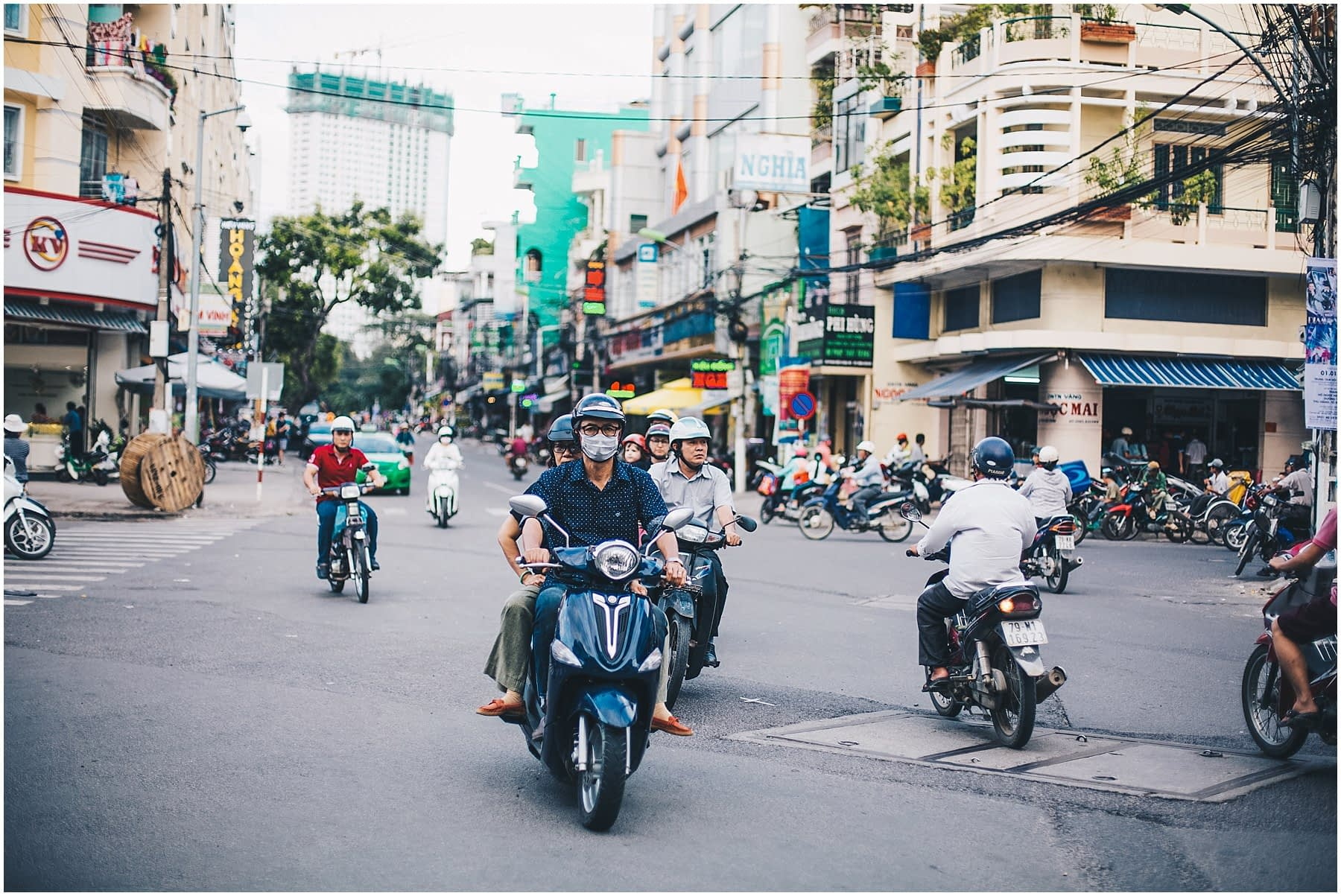 Nha Trang_0061.jpg
