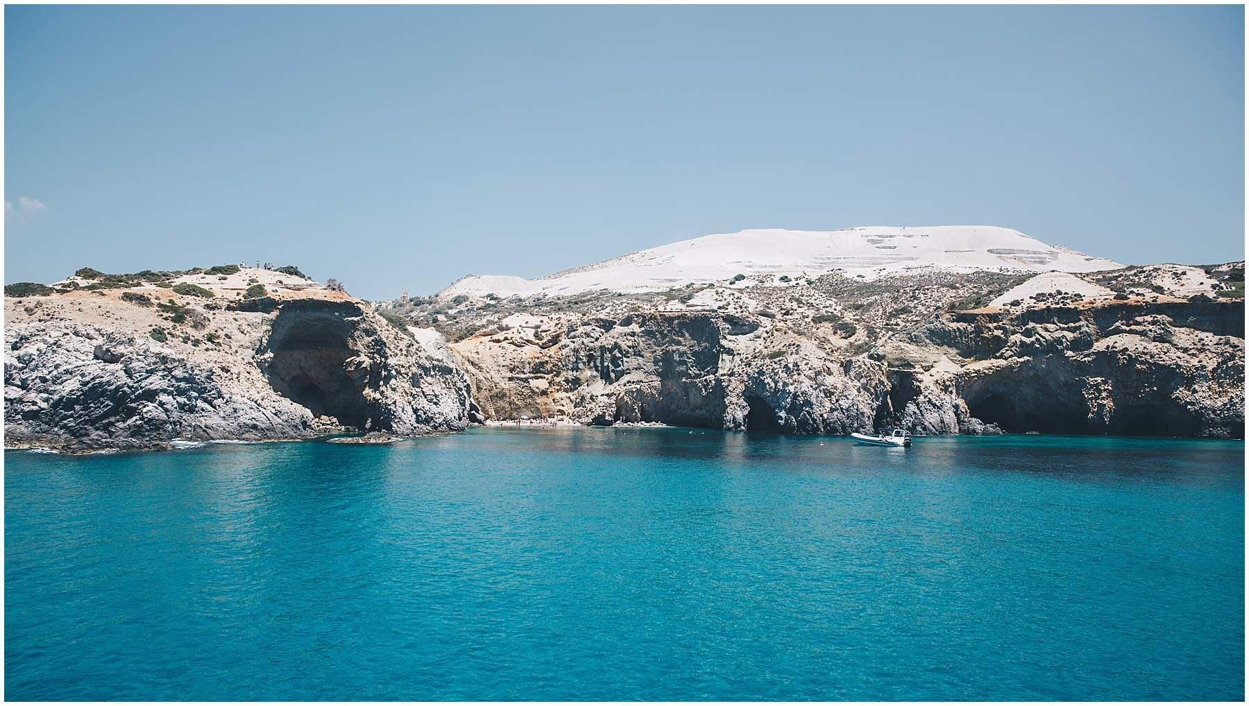 Greece_0003.jpg
