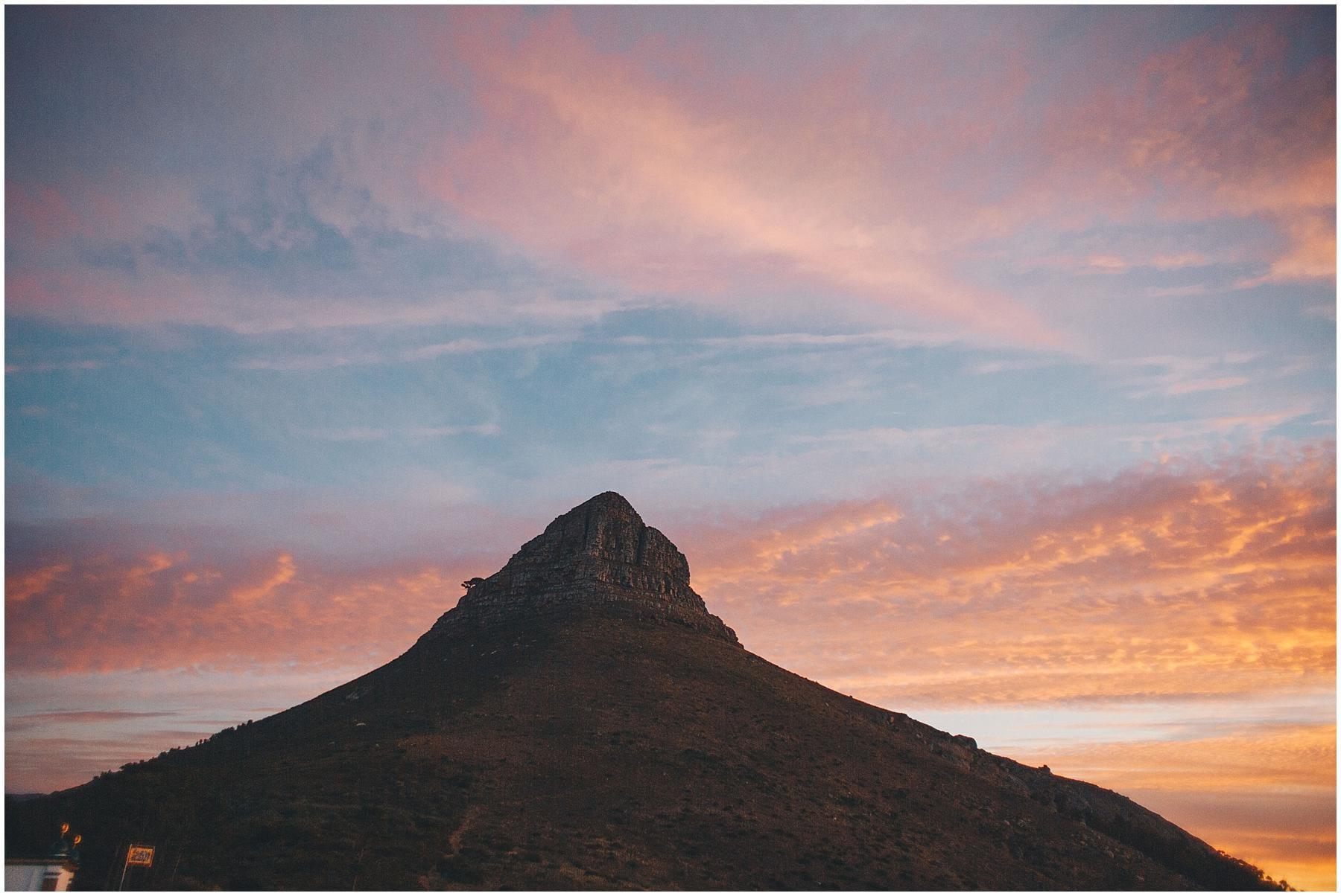 Cape Town_Signal Hill_0031.jpg