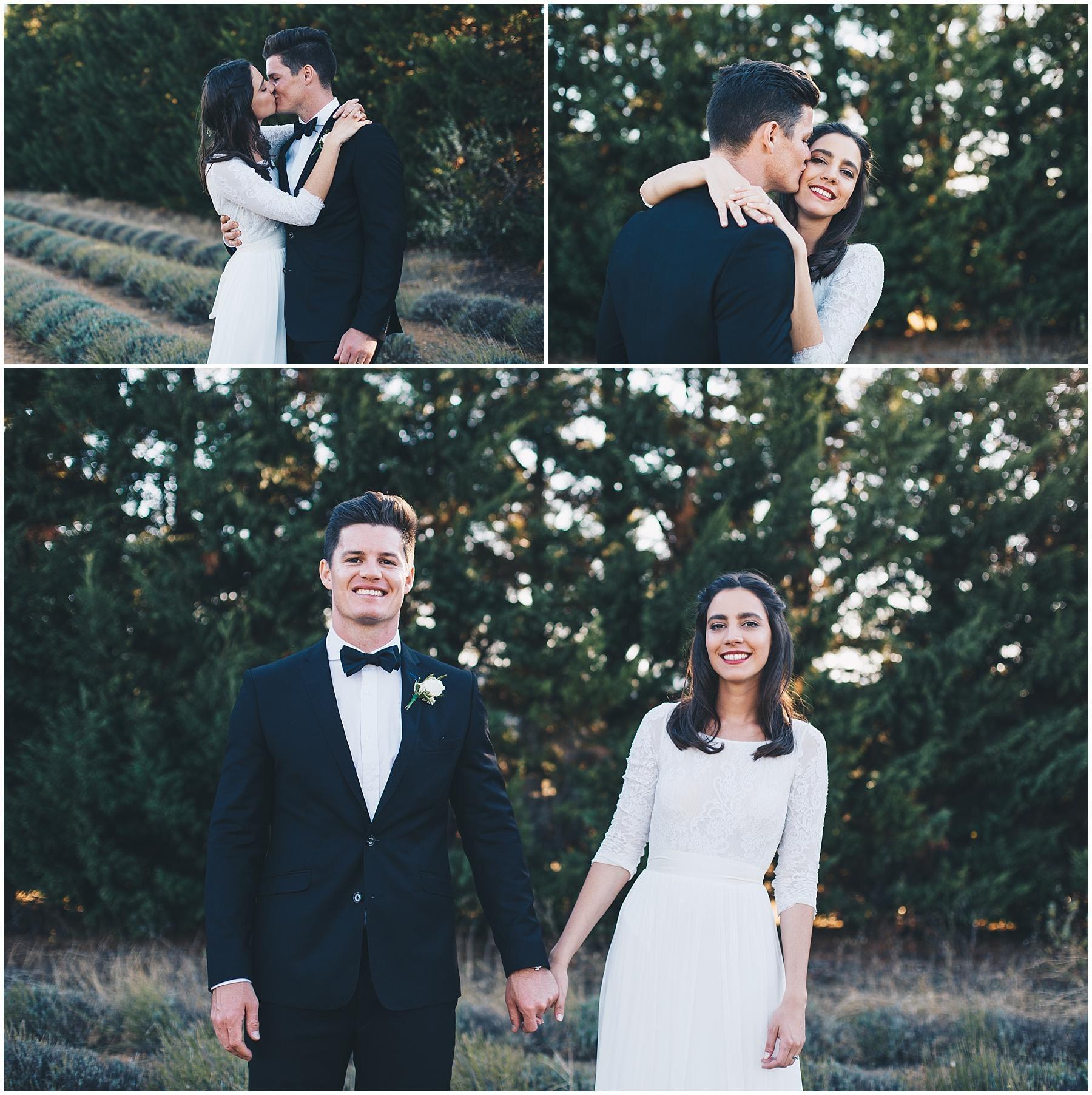 Zack & Kelsey_0046.jpg