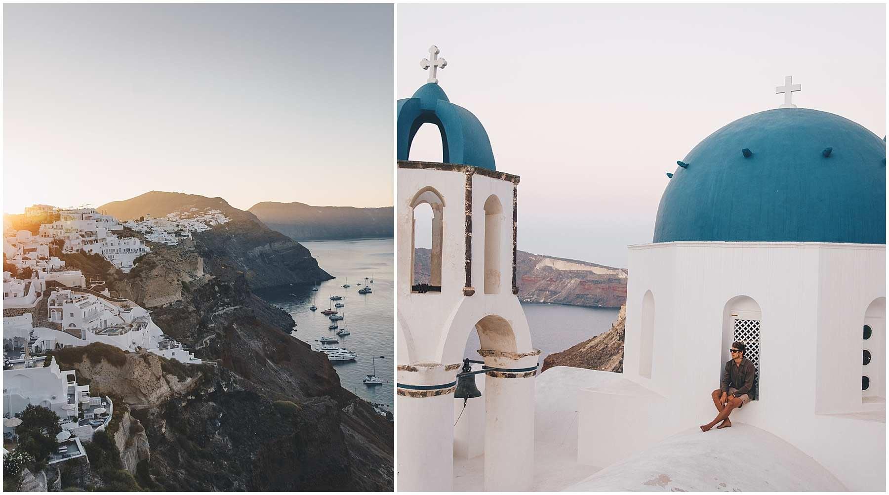 Greece_0052.jpg
