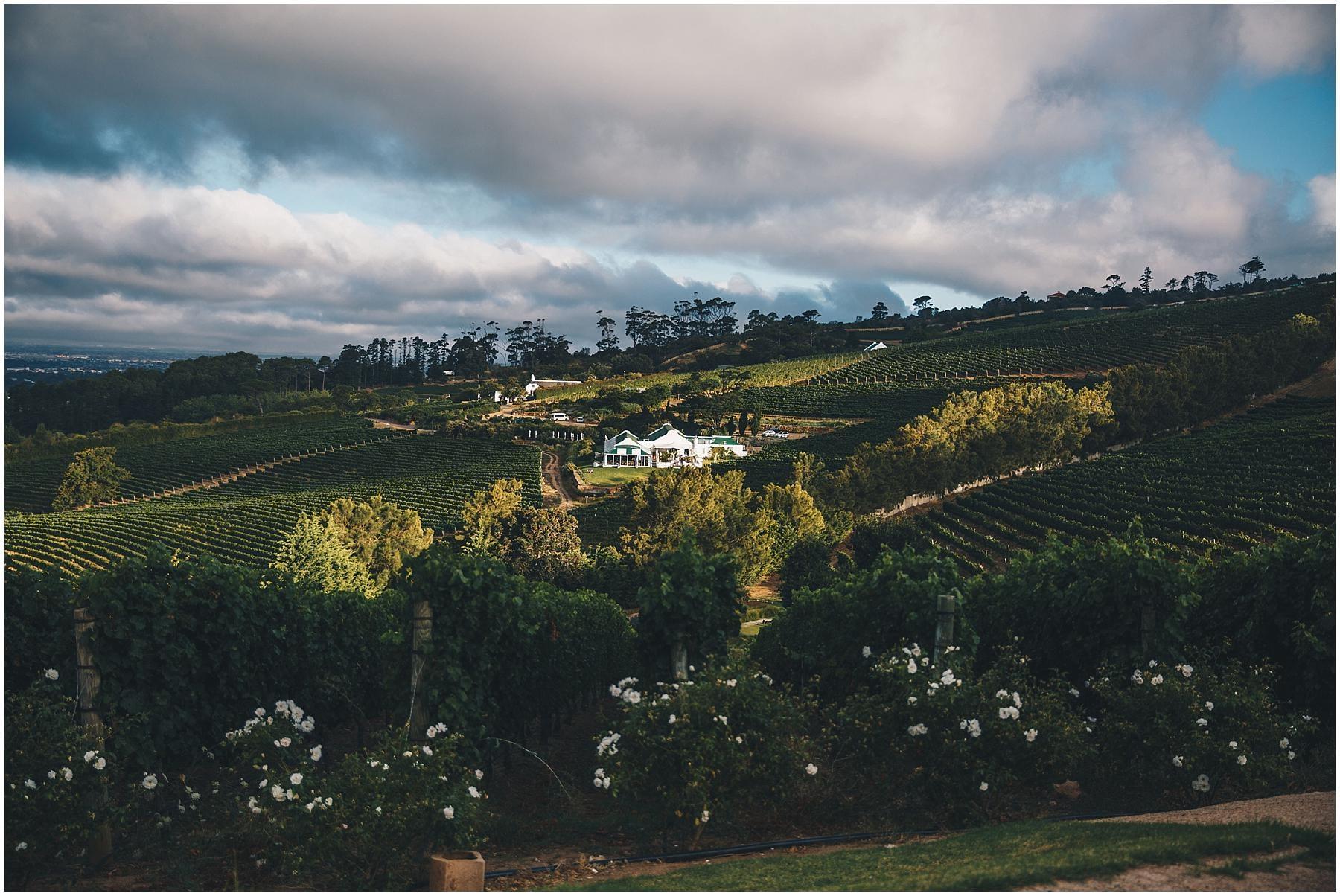 Cape Town_Winetasting_0065.jpg