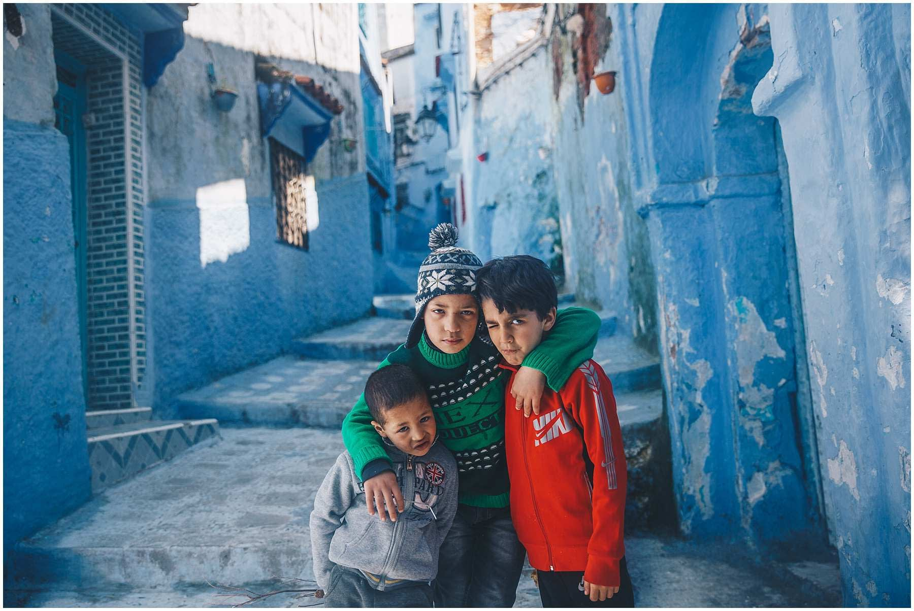 Morocco Chefchaouen_0035.jpg