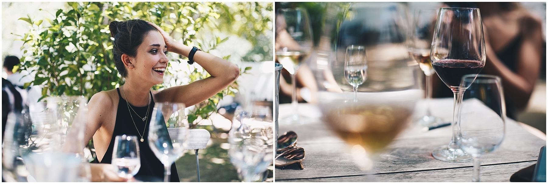 Cape Town_Winetasting_0071.jpg