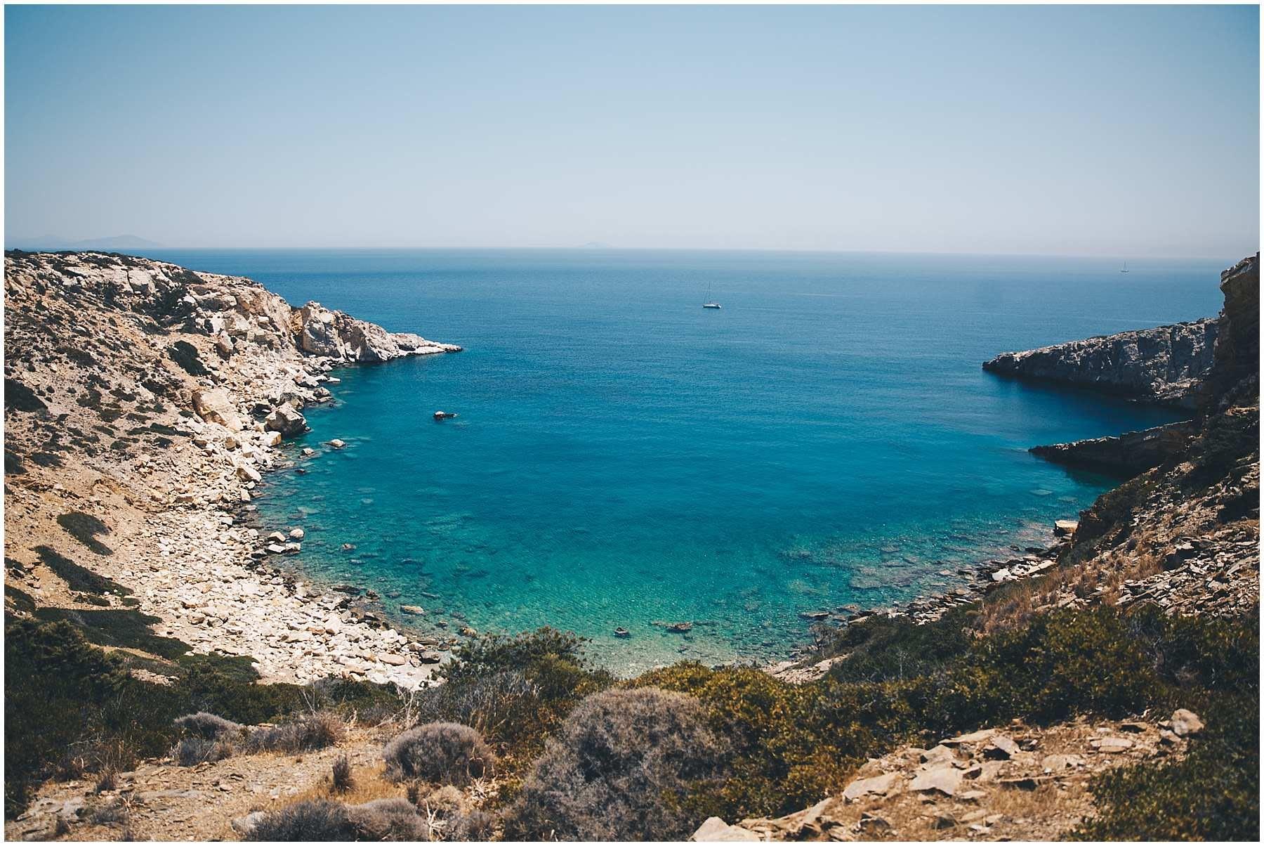 Greece_0026.jpg
