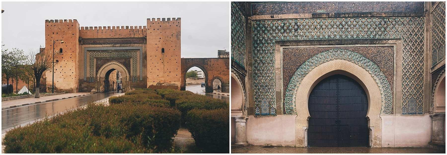 Morocco Fes_0024.jpg