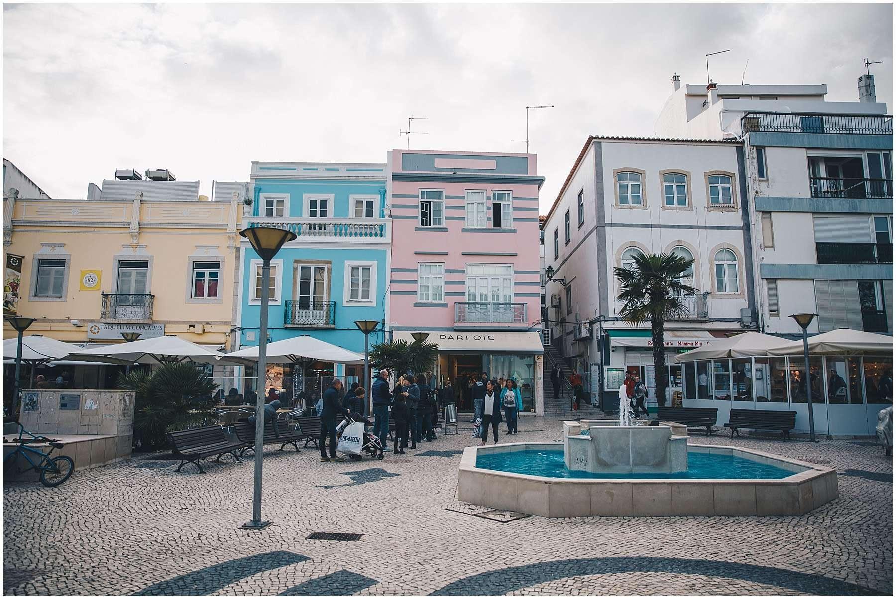 Portugal Lagos_0072.jpg