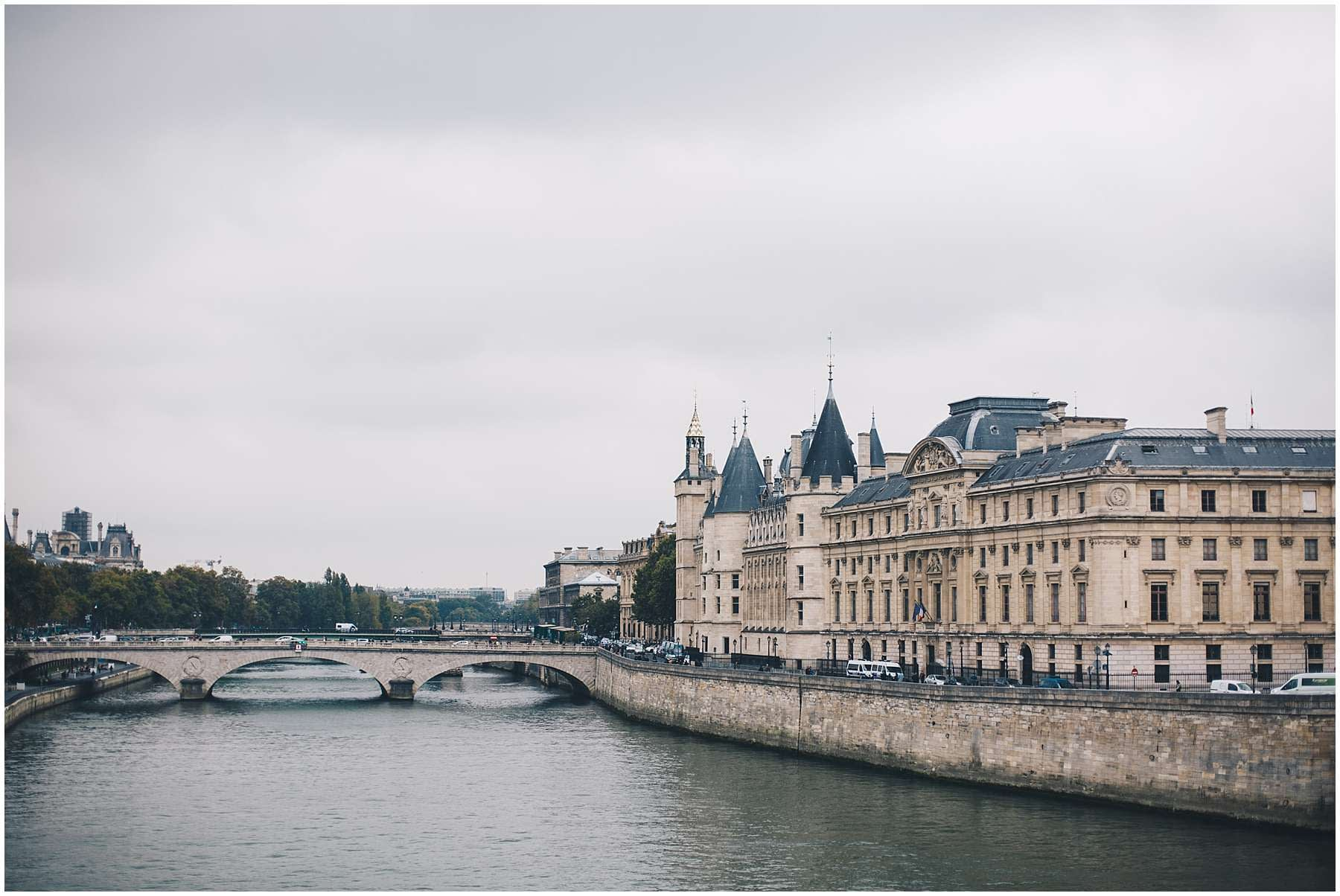France_0047.jpg